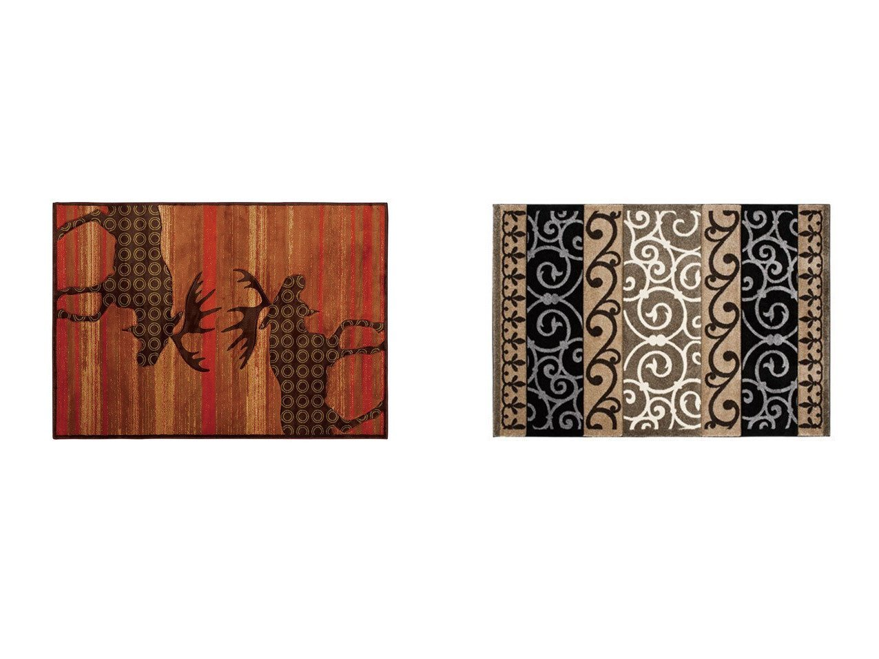 【FLYMEe Parlor/フライミーパーラー】のラグ e20014&ラグ e20010 【ラグ・絨毯・カーペット お家時間 FURNITURE】おすすめ!人気、インテリア雑貨・家具の通販 おすすめで人気の流行・トレンド、ファッションの通販商品 インテリア・家具・メンズファッション・キッズファッション・レディースファッション・服の通販 founy(ファニー) https://founy.com/ 送料無料 Free Shipping エレガント |ID:crp329100000054336