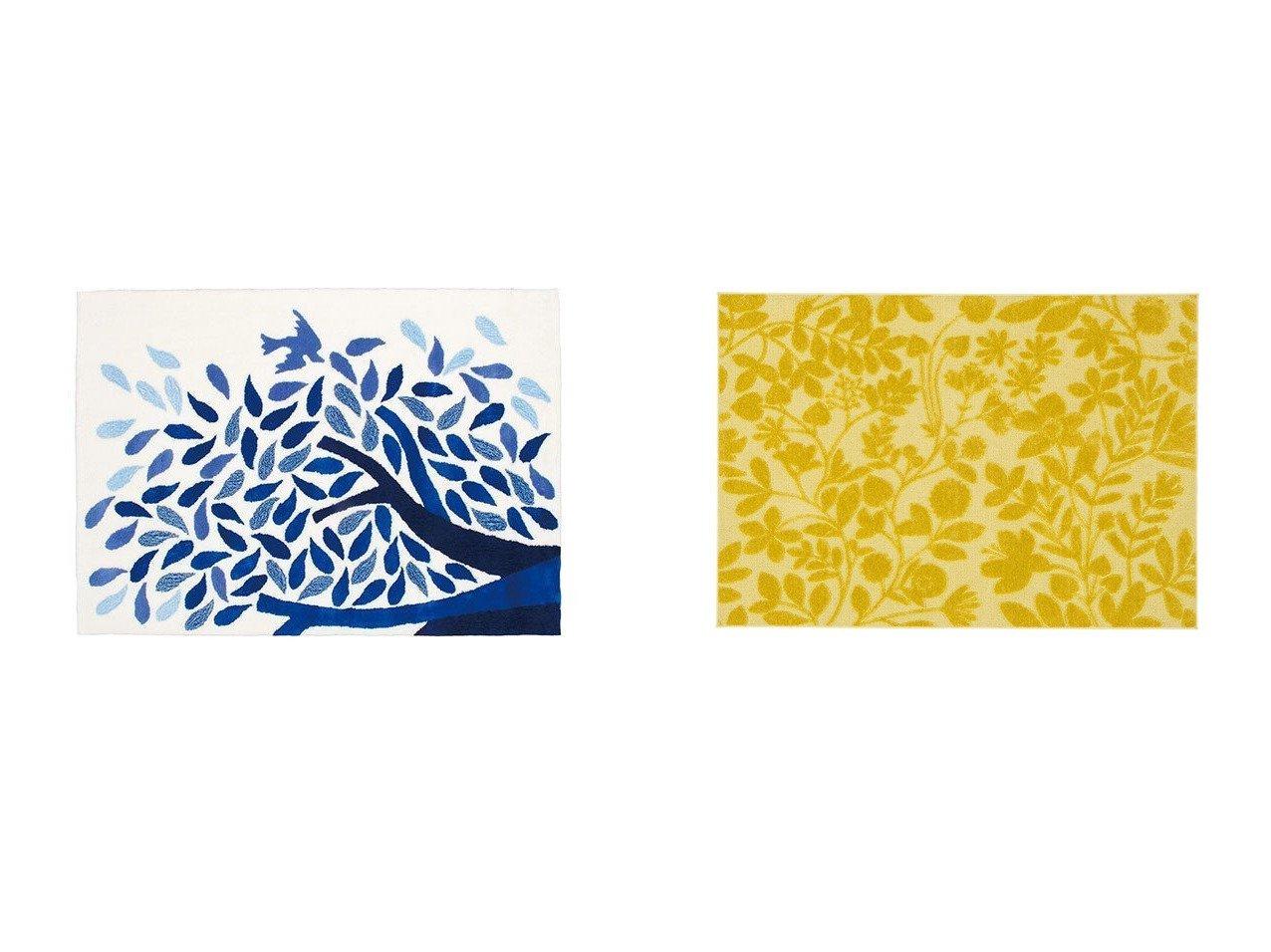 【FLYMEe vert/フライミー ヴェール】のラグ n73121&ラグ 140 × 200cm f5946 【ラグ・絨毯・カーペット お家時間 FURNITURE】おすすめ!人気、インテリア雑貨・家具の通販 おすすめで人気の流行・トレンド、ファッションの通販商品 インテリア・家具・メンズファッション・キッズファッション・レディースファッション・服の通販 founy(ファニー) https://founy.com/ 送料無料 Free Shipping |ID:crp329100000054345