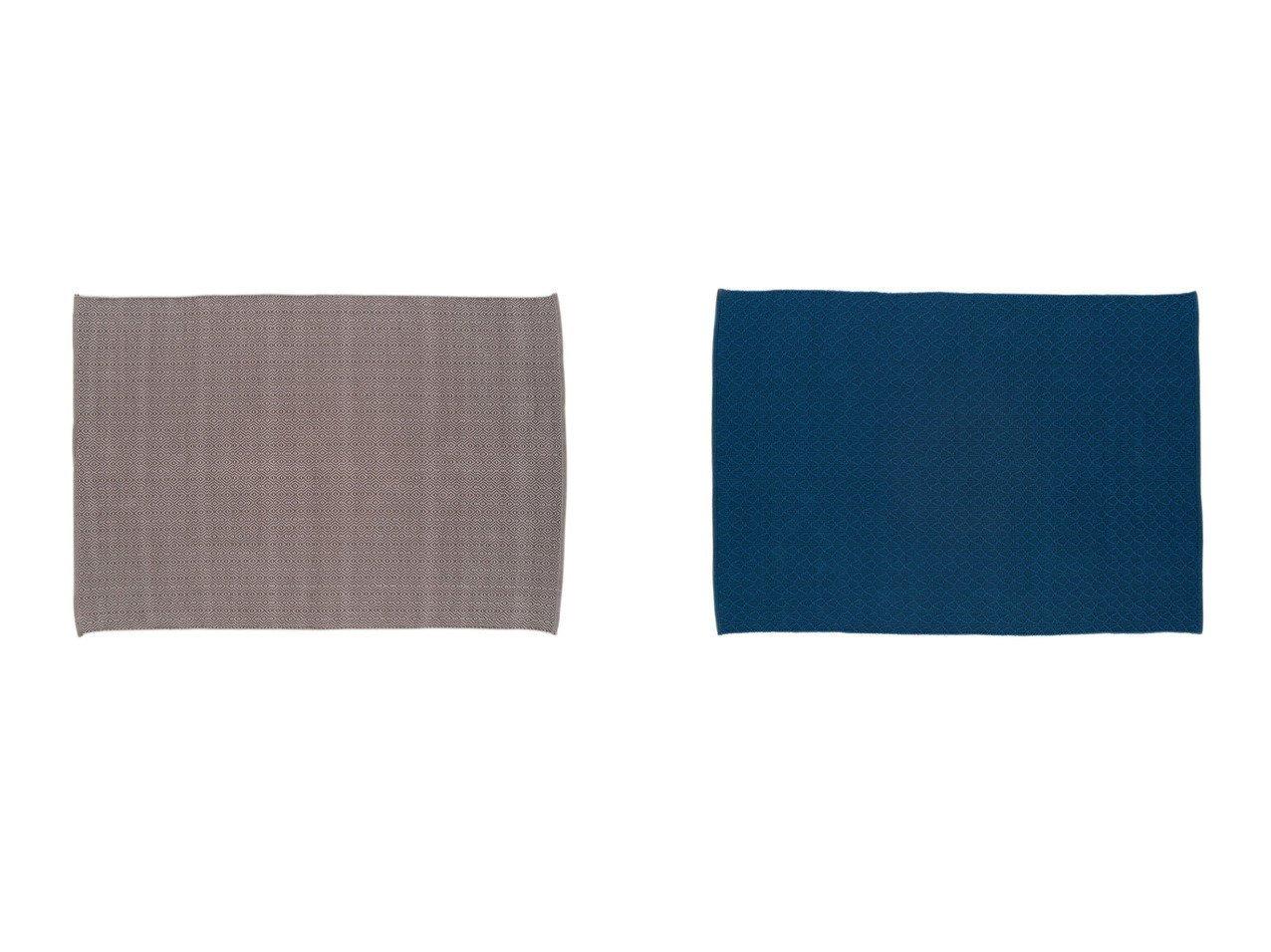 【FLYMEe vert/フライミー ヴェール】のラグ n7338&ラグ n7340 【ラグ・絨毯・カーペット お家時間 FURNITURE】おすすめ!人気、インテリア雑貨・家具の通販 おすすめで人気の流行・トレンド、ファッションの通販商品 インテリア・家具・メンズファッション・キッズファッション・レディースファッション・服の通販 founy(ファニー) https://founy.com/ 送料無料 Free Shipping おすすめ Recommend パターン シンプル |ID:crp329100000054347