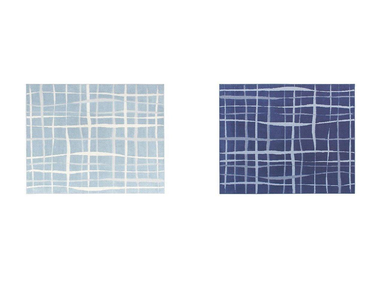 【FLYMEe vert/フライミー ヴェール】のラグ f59161 【ラグ・絨毯・カーペット お家時間 FURNITURE】おすすめ!人気、インテリア雑貨・家具の通販 おすすめで人気の流行・トレンド、ファッションの通販商品 インテリア・家具・メンズファッション・キッズファッション・レディースファッション・服の通販 founy(ファニー) https://founy.com/ 送料無料 Free Shipping おすすめ Recommend シンプル |ID:crp329100000054361