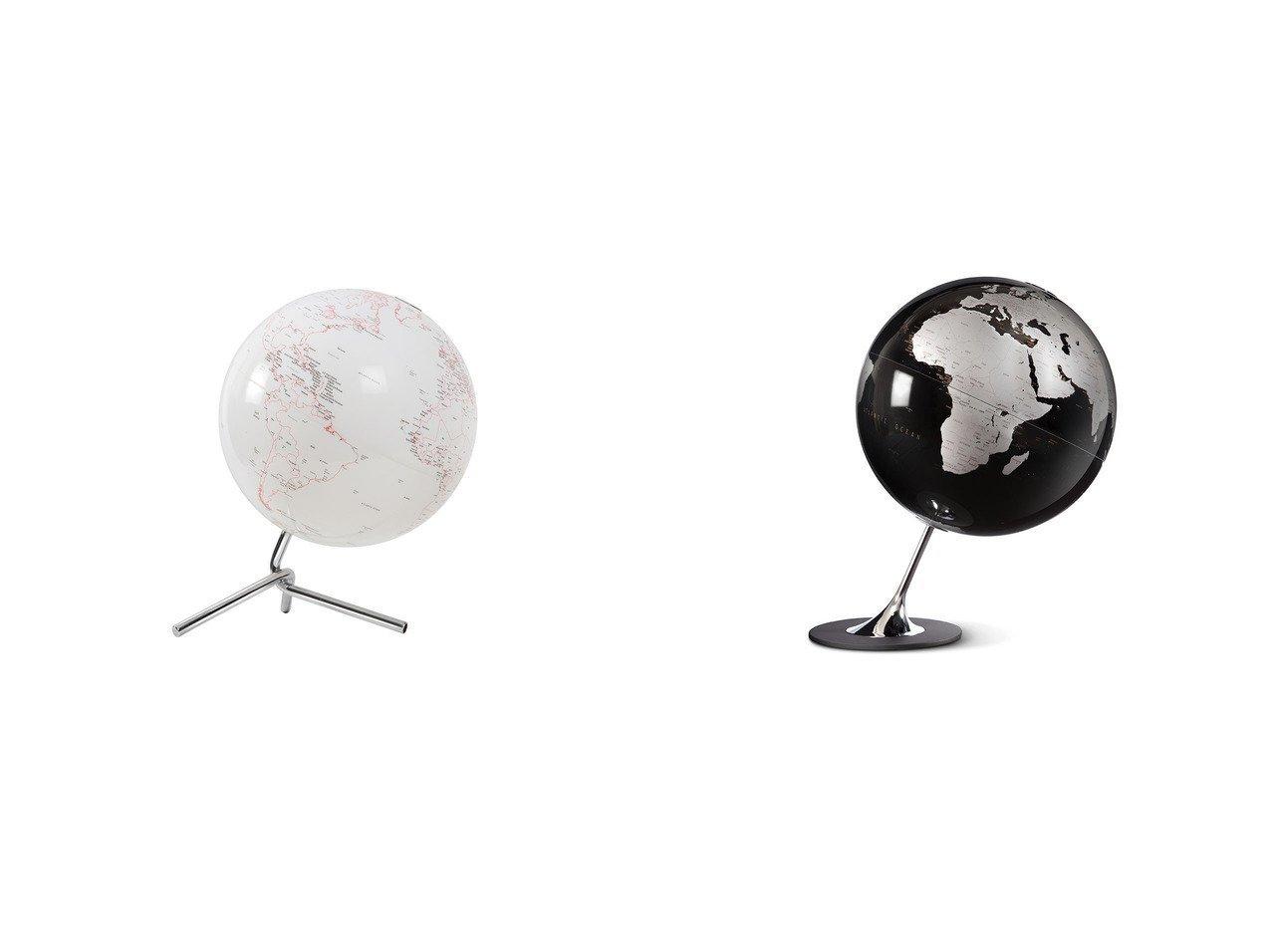 【FLYMEe accessoire/フライミーアクセソワ】のグローブ #16491&グローブ #16448 【お家時間 FURNITURE】おすすめ!人気、インテリア雑貨・家具の通販 おすすめで人気の流行・トレンド、ファッションの通販商品 インテリア・家具・メンズファッション・キッズファッション・レディースファッション・服の通販 founy(ファニー) https://founy.com/ 送料無料 Free Shipping スタイリッシュ モダン |ID:crp329100000054376