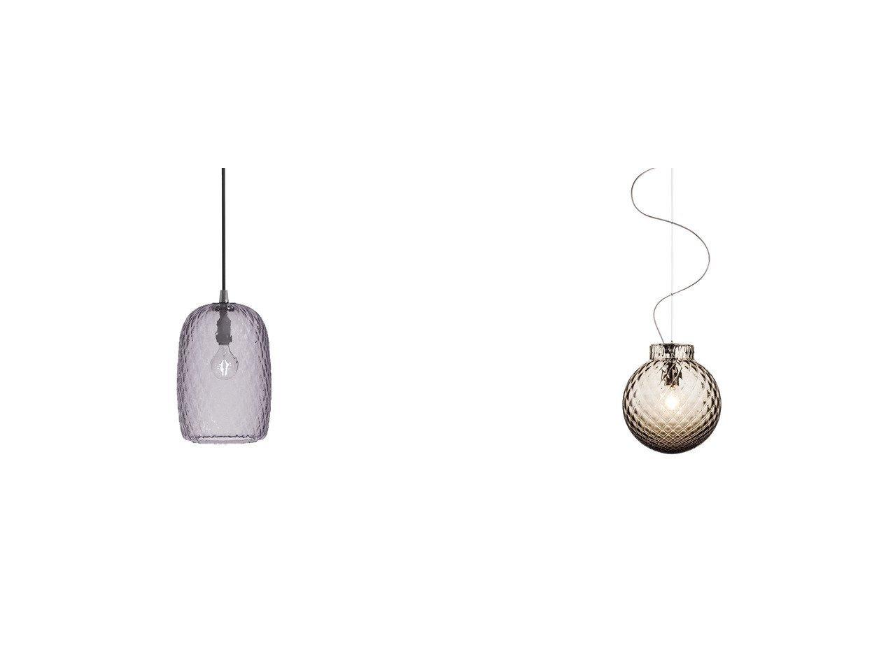 【VENINI/ヴェニーニ】のBALLOTON LAMP 845. バロトン ランプ 845.05&BALLOTON LAMP 845. バロトン ランプ 845.14 【ライト・照明 お家時間 FURNITURE】おすすめ!人気、インテリア雑貨・家具の通販 おすすめで人気の流行・トレンド、ファッションの通販商品 インテリア・家具・メンズファッション・キッズファッション・レディースファッション・服の通販 founy(ファニー) https://founy.com/ イタリア ガラス キルティング クラシック モダン ワーク 送料無料 Free Shipping ホーム・キャンプ・アウトドア Home,Garden,Outdoor,Camping Gear 家具・インテリア Furniture ライト・照明 Lighting & Light Fixtures ペンダントライト |ID:crp329100000054412