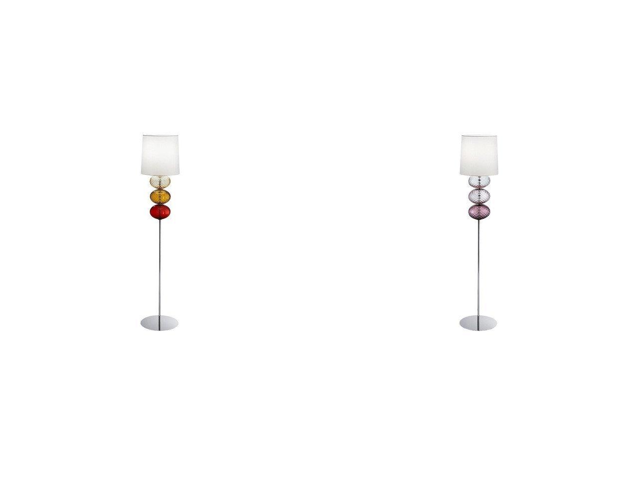 【VENINI/ヴェニーニ】のABAT-JOUR 803. アバジュール 803.02 【ライト・照明 お家時間 FURNITURE】おすすめ!人気、インテリア雑貨・家具の通販 おすすめで人気の流行・トレンド、ファッションの通販商品 インテリア・家具・メンズファッション・キッズファッション・レディースファッション・服の通販 founy(ファニー) https://founy.com/ イタリア ガラス キルティング クラシック モダン ワーク 送料無料 Free Shipping ホーム・キャンプ・アウトドア Home,Garden,Outdoor,Camping Gear 家具・インテリア Furniture ライト・照明 Lighting & Light Fixtures フロアライト・スタンドライト |ID:crp329100000054416
