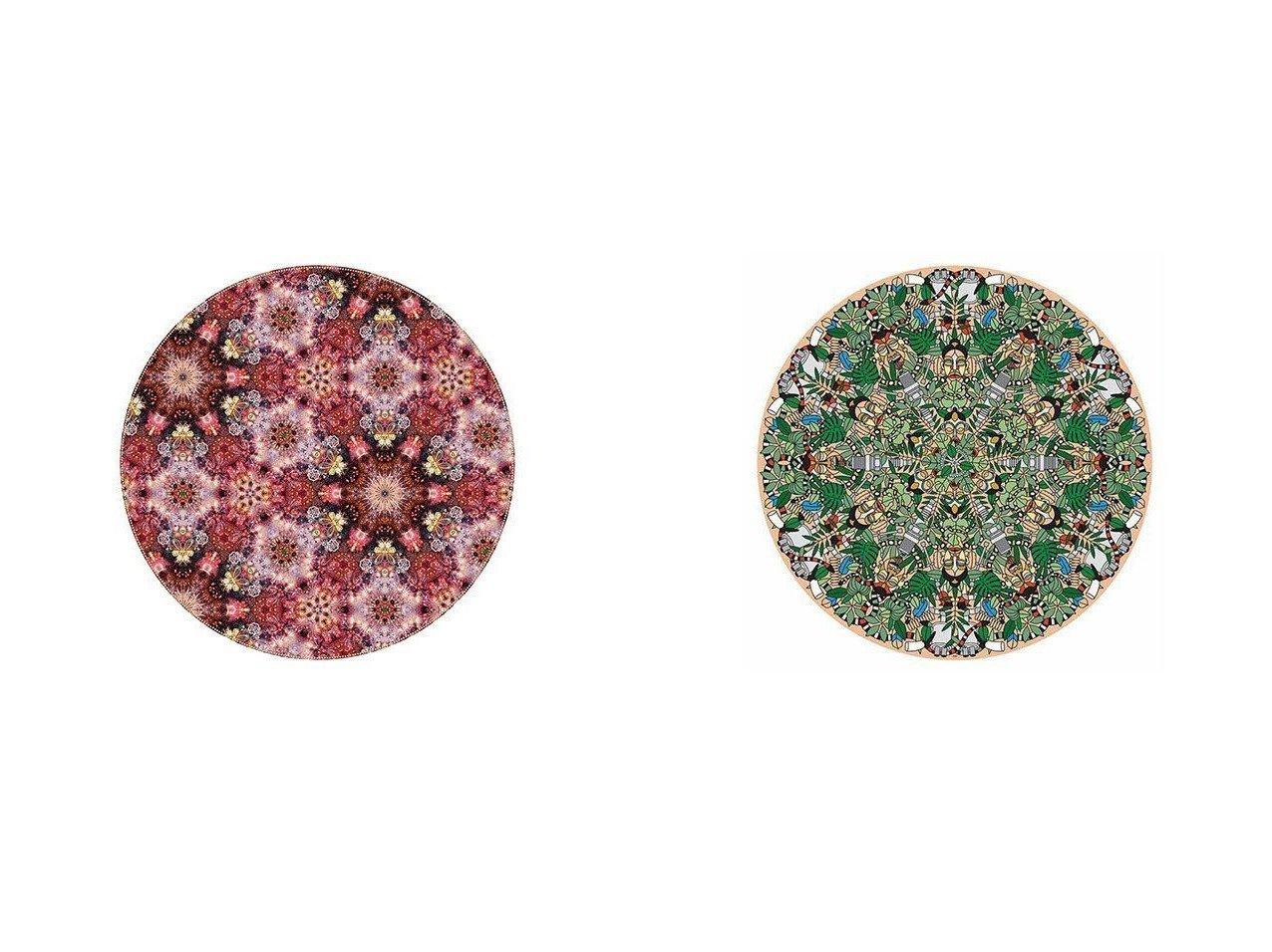 【moooi/モーイ】のラフリーク&フェスティバル インフェルノ 【絨毯・カーペット お家時間 FURNITURE】おすすめ!人気、インテリア雑貨・家具の通販 おすすめで人気の流行・トレンド、ファッションの通販商品 インテリア・家具・メンズファッション・キッズファッション・レディースファッション・服の通販 founy(ファニー) https://founy.com/ 送料無料 Free Shipping コレクション  ID:crp329100000054426