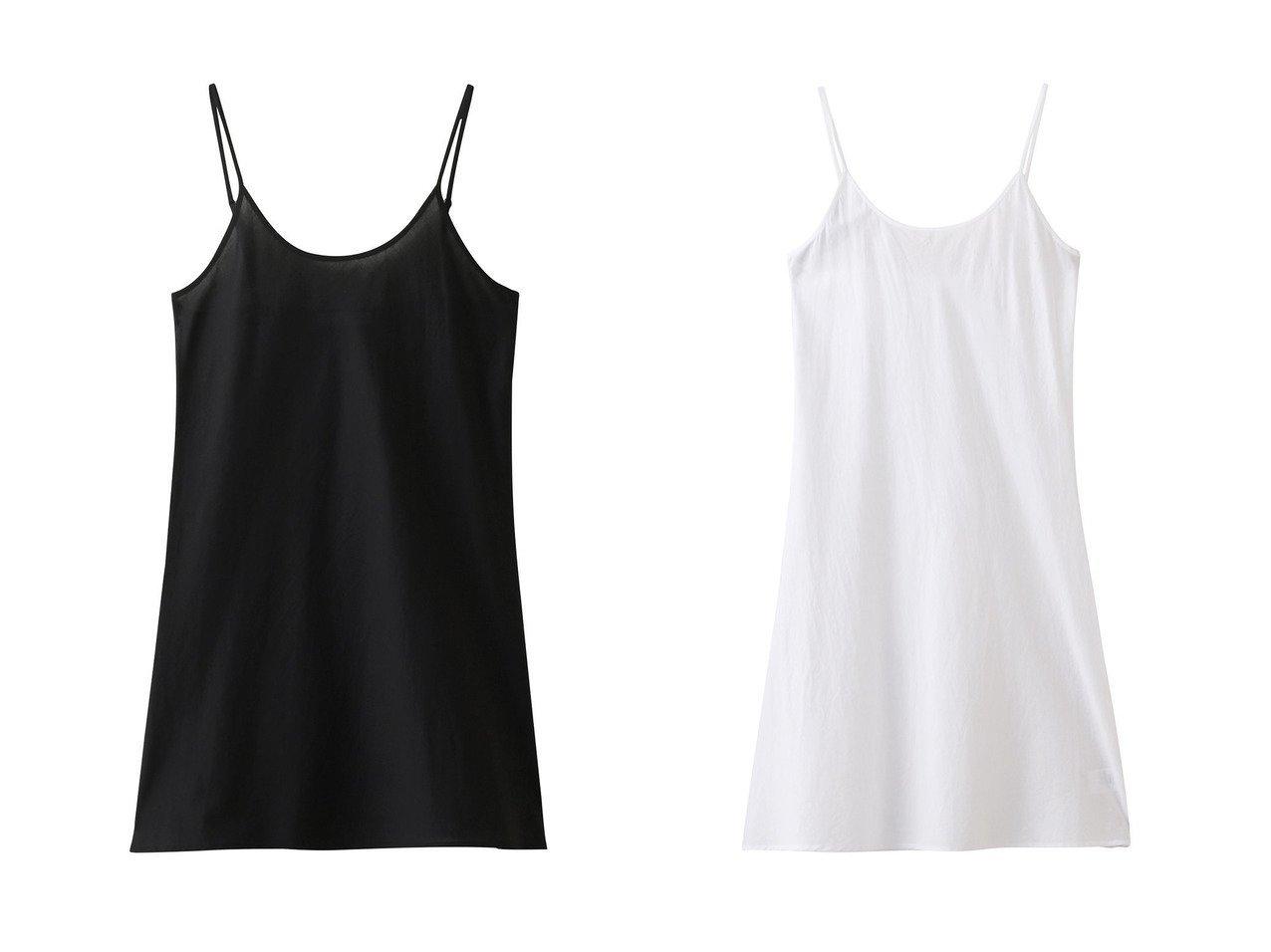 【MERLETTE/マーレット】の【日本限定】ショートスリップドレス&【日本限定】ミディアムスリップドレス 【ワンピース・ドレス】おすすめ!人気、トレンド・レディースファッションの通販 おすすめで人気の流行・トレンド、ファッションの通販商品 インテリア・家具・メンズファッション・キッズファッション・レディースファッション・服の通販 founy(ファニー) https://founy.com/ ファッション Fashion レディースファッション WOMEN ワンピース Dress ドレス Party Dresses インナー シンプル ラップ 定番 Standard  ID:crp329100000054605