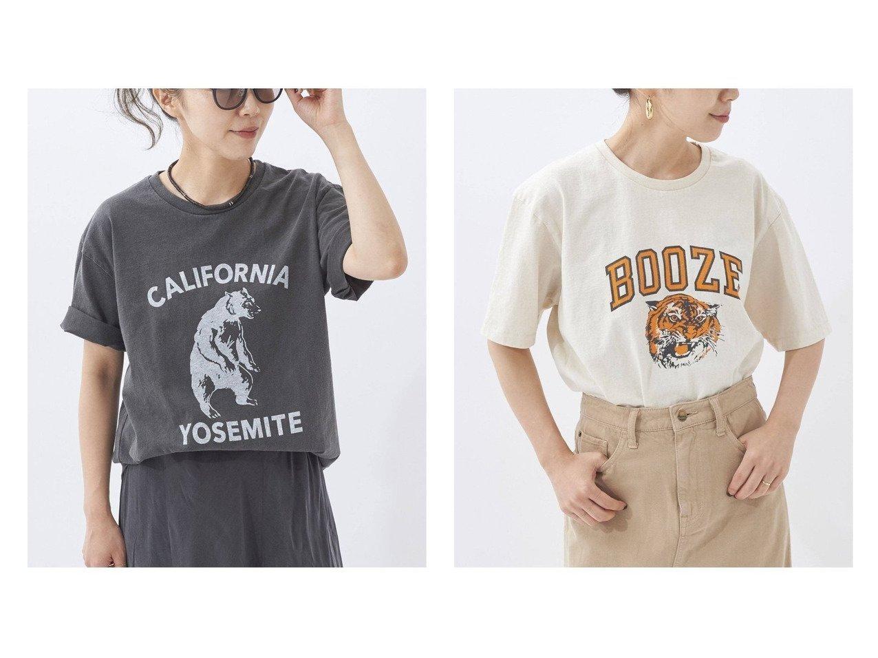 【Plage/プラージュ】の【ミクスタ】SP PRINT Tシャツ 別注・限定・コラボなど、おすすめ!人気トレンド・レディースファッション通販 おすすめで人気の流行・トレンド、ファッションの通販商品 インテリア・家具・メンズファッション・キッズファッション・レディースファッション・服の通販 founy(ファニー) https://founy.com/ ファッション Fashion レディースファッション WOMEN トップス・カットソー Tops/Tshirt シャツ/ブラウス Shirts/Blouses ロング / Tシャツ T-Shirts カットソー Cut and Sewn インナー カットソー シンプル 定番 Standard フォルム プリント ボトム 別注 A/W・秋冬 AW・Autumn/Winter・FW・Fall-Winter 2021年 2021 2021-2022秋冬・A/W AW・Autumn/Winter・FW・Fall-Winter・2021-2022 NEW・新作・新着・新入荷 New Arrivals  ID:crp329100000054706