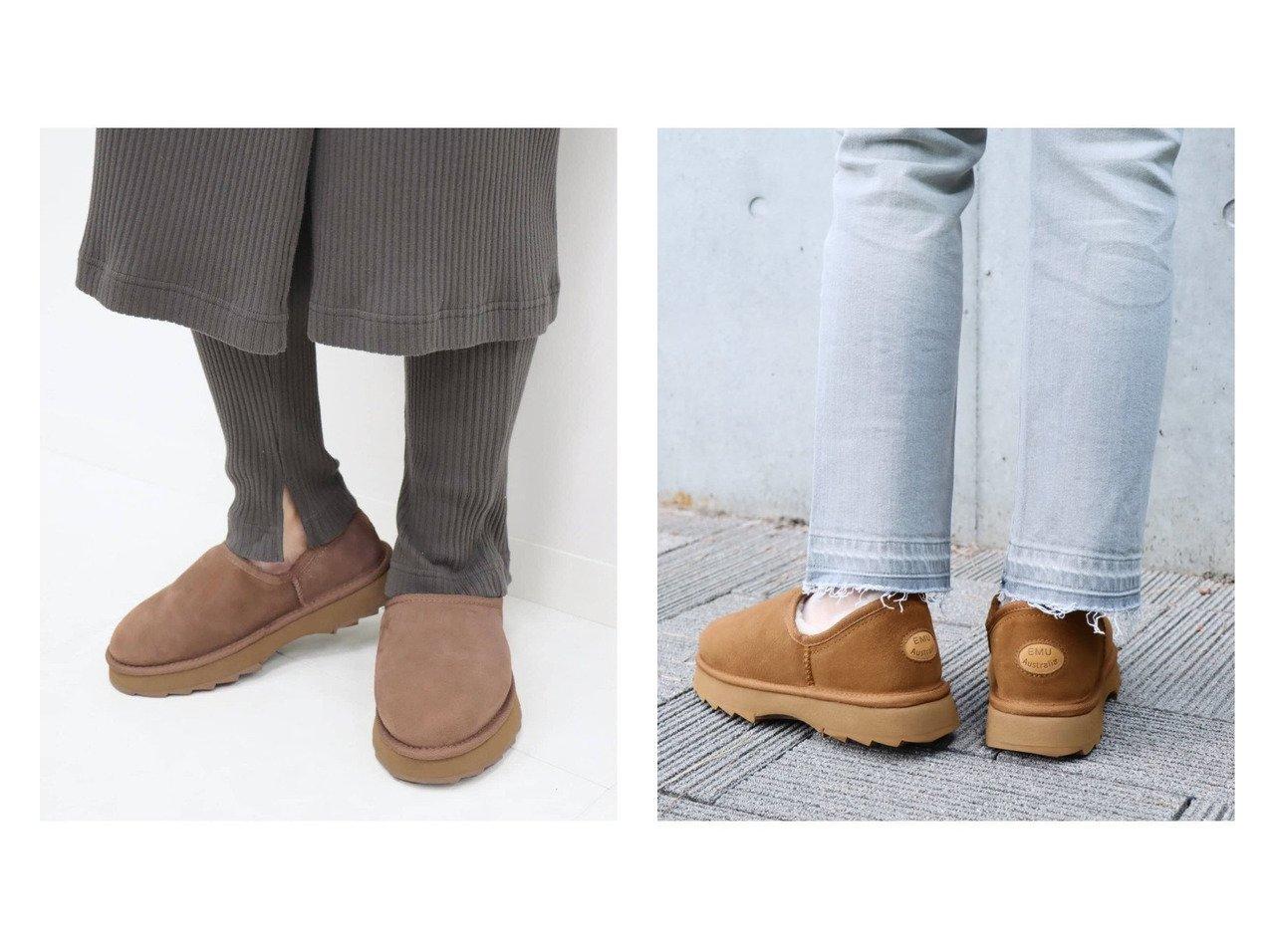 【JOURNAL STANDARD/ジャーナルスタンダード】の【EMU Australia 】Sharkey Nano JS SMU 別注シューズ 別注・限定・コラボなど、おすすめ!人気トレンド・レディースファッション通販 おすすめで人気の流行・トレンド、ファッションの通販商品 インテリア・家具・メンズファッション・キッズファッション・レディースファッション・服の通販 founy(ファニー) https://founy.com/ ファッション Fashion レディースファッション WOMEN シューズ 別注 A/W・秋冬 AW・Autumn/Winter・FW・Fall-Winter 2021年 2021 再入荷 Restock/Back in Stock/Re Arrival 2021-2022秋冬・A/W AW・Autumn/Winter・FW・Fall-Winter・2021-2022 NEW・新作・新着・新入荷 New Arrivals  ID:crp329100000054707