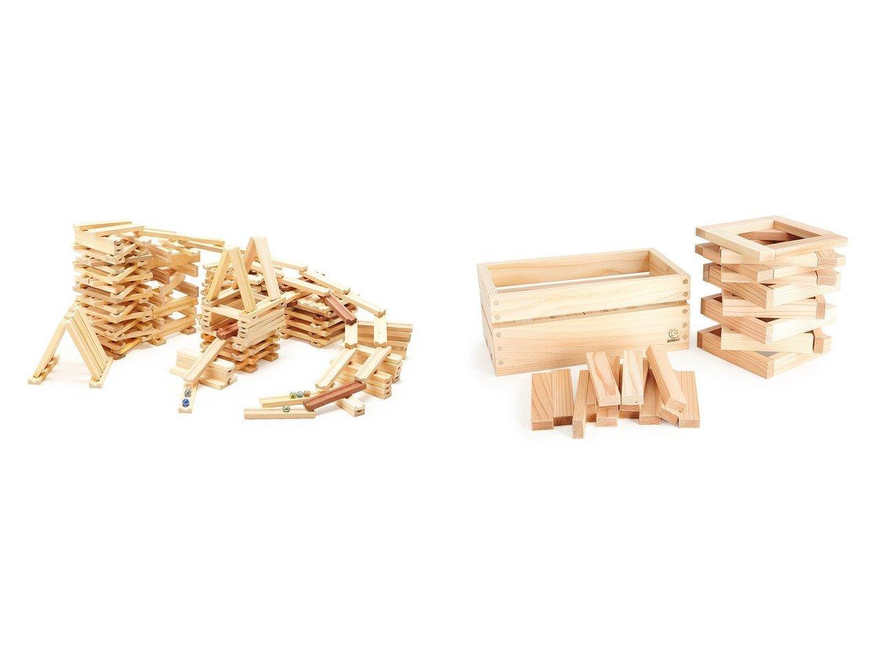 【Kimura Woodcraft Factory/木村木品製作所】のわらはんど ツミックス わらはんど ツミックス500&わらはんど うづくり積み木 80ピース わらはんど うづくり積み木 80ピース 【日本製 キッズ FURNITURE】おすすめ!人気、インテリア雑貨・家具の通販 おすすめで人気の流行・トレンド、ファッションの通販商品 インテリア・家具・メンズファッション・キッズファッション・レディースファッション・服の通販 founy(ファニー) https://founy.com/ 送料無料 Free Shipping シンプル 夏 Summer ホーム・キャンプ・アウトドア Home,Garden,Outdoor,Camping Gear 家具・インテリア Furniture キッズ家具 Kids' Furniture  ID:crp329100000055135