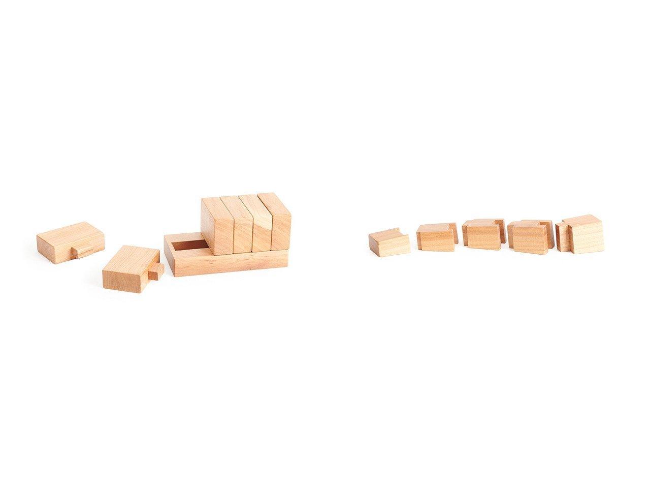 【Kimura Woodcraft Factory/木村木品製作所】のわらはんど きづき「むきをそろえる」 わらはんど きづき「むきをそろえる」&わらはんど きづき「まっすぐならべる」 わらはんど きづき「まっすぐならべる」 【日本製 キッズ FURNITURE】おすすめ!人気、インテリア雑貨・家具の通販 おすすめで人気の流行・トレンド、ファッションの通販商品 インテリア・家具・メンズファッション・キッズファッション・レディースファッション・服の通販 founy(ファニー) https://founy.com/ ホーム・キャンプ・アウトドア Home,Garden,Outdoor,Camping Gear 家具・インテリア Furniture キッズ家具 Kids' Furniture  ID:crp329100000055137