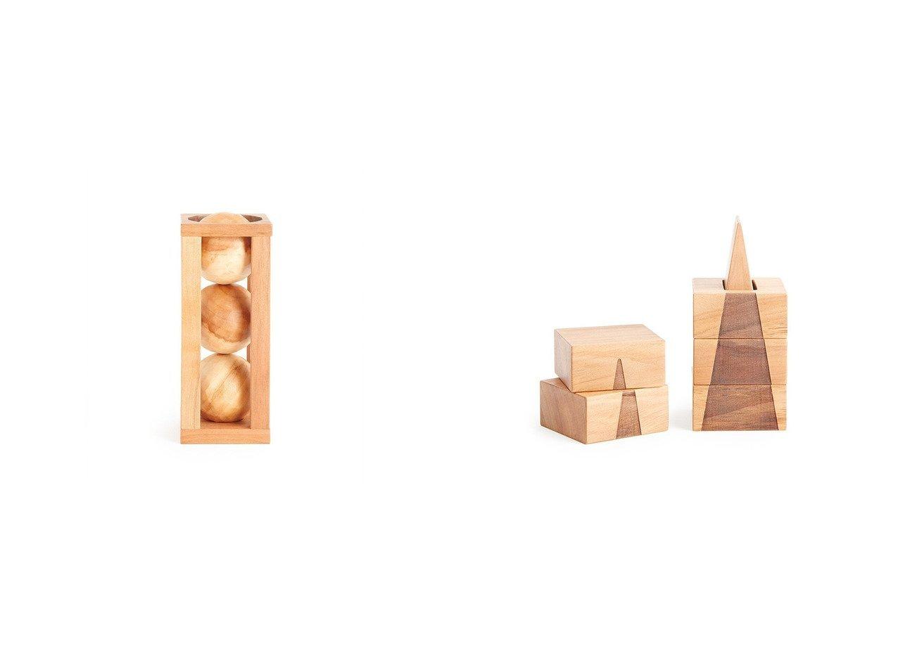 【Kimura Woodcraft Factory/木村木品製作所】のわらはんど きづき「にぎる・つまむ」 わらはんど きづき「にぎる・つまむ」&わらはんど きづき「じゅんばんをまもる」 わらはんど きづき「じゅんばんをまもる」 【日本製 キッズ FURNITURE】おすすめ!人気、インテリア雑貨・家具の通販 おすすめで人気の流行・トレンド、ファッションの通販商品 インテリア・家具・メンズファッション・キッズファッション・レディースファッション・服の通販 founy(ファニー) https://founy.com/ 送料無料 Free Shipping おすすめ Recommend ホーム・キャンプ・アウトドア Home,Garden,Outdoor,Camping Gear 家具・インテリア Furniture キッズ家具 Kids' Furniture  ID:crp329100000055138