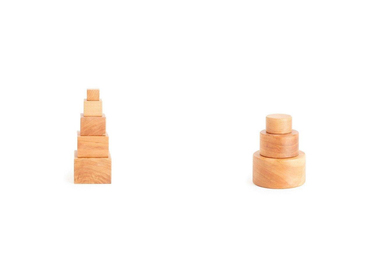 【Kimura Woodcraft Factory/木村木品製作所】のわらはんど きづき「ひとつずつおく」角 わらはんど きづき「ひとつずつおく」角&わらはんど きづき「ひとつずつおく」丸 わらはんど きづき「ひとつずつおく」丸 【日本製 キッズ FURNITURE】おすすめ!人気、インテリア雑貨・家具の通販 おすすめで人気の流行・トレンド、ファッションの通販商品 インテリア・家具・メンズファッション・キッズファッション・レディースファッション・服の通販 founy(ファニー) https://founy.com/ 送料無料 Free Shipping ホーム・キャンプ・アウトドア Home,Garden,Outdoor,Camping Gear 家具・インテリア Furniture キッズ家具 Kids' Furniture  ID:crp329100000055139