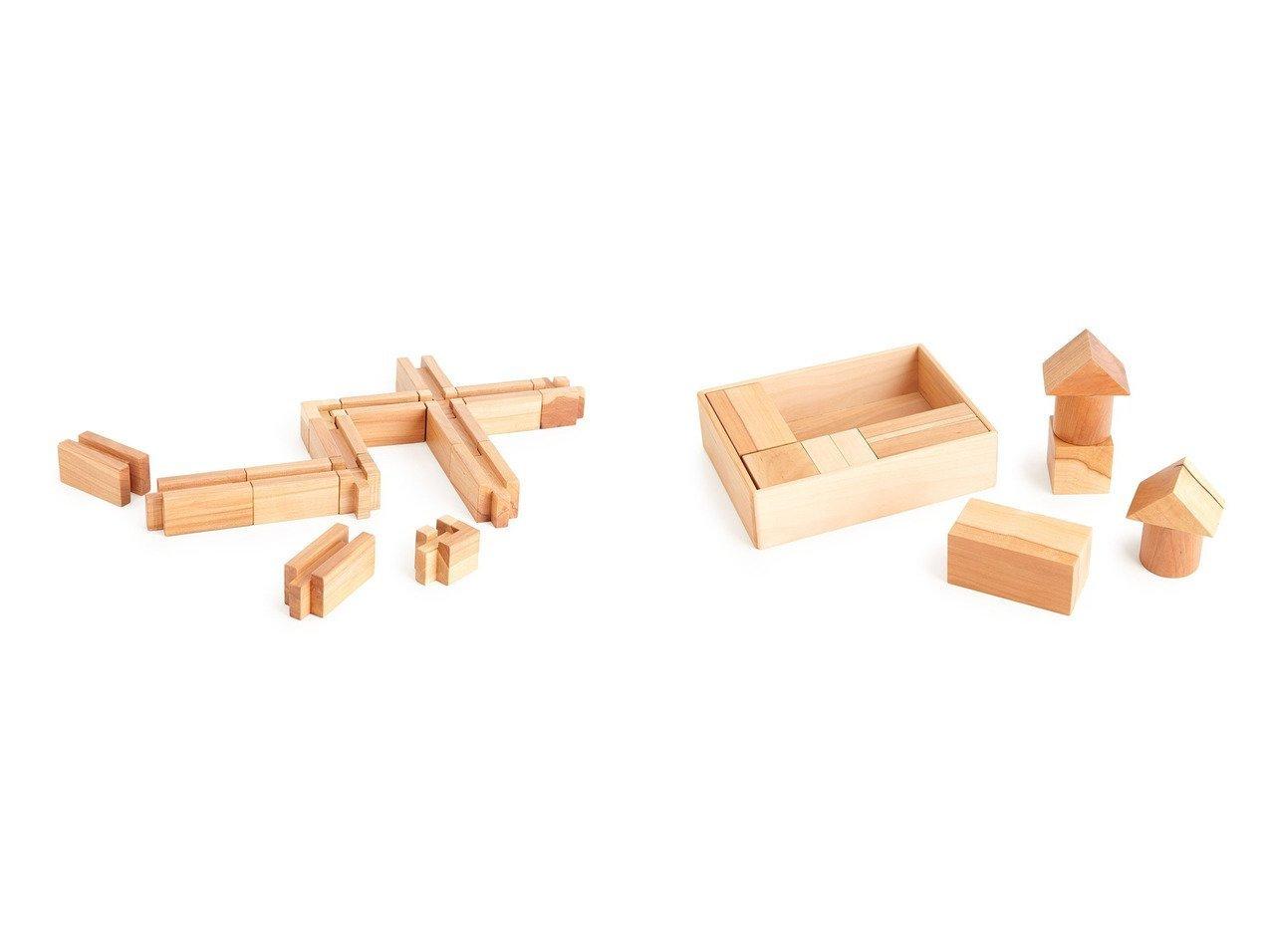 【Kimura Woodcraft Factory/木村木品製作所】のわらはんど きづき「つなげる」 わらはんど きづき「つなげる」&わらはんど りんご積み木 わらはんど りんご積み木 【日本製 キッズ FURNITURE】おすすめ!人気、インテリア雑貨・家具の通販 おすすめで人気の流行・トレンド、ファッションの通販商品 インテリア・家具・メンズファッション・キッズファッション・レディースファッション・服の通販 founy(ファニー) https://founy.com/ 送料無料 Free Shipping おすすめ Recommend シンプル ホーム・キャンプ・アウトドア Home,Garden,Outdoor,Camping Gear 家具・インテリア Furniture キッズ家具 Kids' Furniture  ID:crp329100000055140