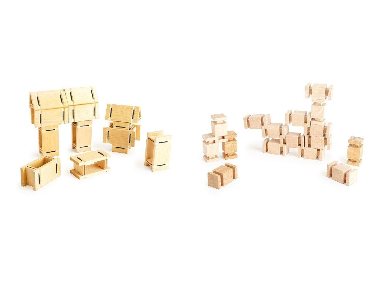 【Kimura Woodcraft Factory/木村木品製作所】のわらはんど ゆらゆら積み木 わらはんど ゆらゆら積み木&わらはんど つむくむ わらはんど つむくむ 【日本製 キッズ FURNITURE】おすすめ!人気、インテリア雑貨・家具の通販 おすすめで人気の流行・トレンド、ファッションの通販商品 インテリア・家具・メンズファッション・キッズファッション・レディースファッション・服の通販 founy(ファニー) https://founy.com/ 送料無料 Free Shipping ホーム・キャンプ・アウトドア Home,Garden,Outdoor,Camping Gear 家具・インテリア Furniture キッズ家具 Kids' Furniture  ID:crp329100000055143