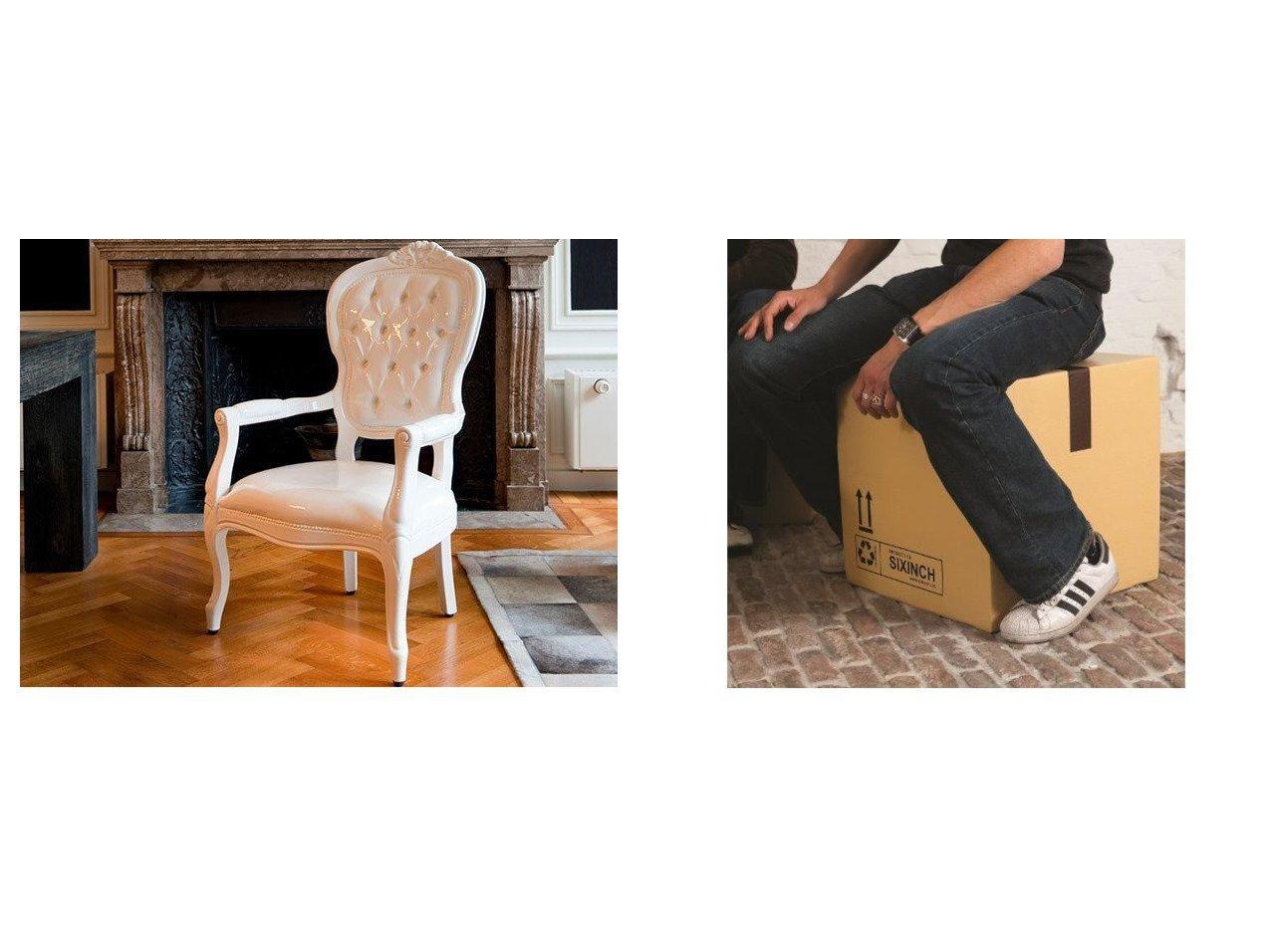 【sixinch/シックスインチ】のザ ボックス&ルイ 1B 【FURNITURE】おすすめ!人気、インテリア雑貨・家具の通販 おすすめで人気の流行・トレンド、ファッションの通販商品 インテリア・家具・メンズファッション・キッズファッション・レディースファッション・服の通販 founy(ファニー) https://founy.com/ 送料無料 Free Shipping フォーム プリント ボックス リアル アウトドア コーティング バランス フォルム モダン  ID:crp329100000055241