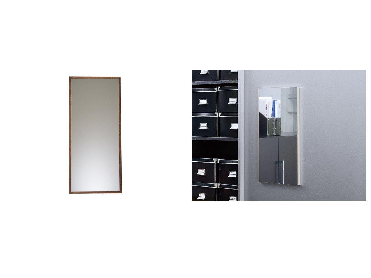 【FLYMEe BASIC/フライミー ベーシック】のミラー m71332&リフェクスミラー 超軽量フィルムマグネットミラー 【FURNITURE】おすすめ!人気、インテリア雑貨・家具の通販 おすすめで人気の流行・トレンド、ファッションの通販商品 インテリア・家具・メンズファッション・キッズファッション・レディースファッション・服の通販 founy(ファニー) https://founy.com/ 送料無料 Free Shipping シンプル スタンド グラス 軽量 スポーツ ハーフ マグネット ホーム・キャンプ・アウトドア Home,Garden,Outdoor,Camping Gear 家具・インテリア Furniture ミラー・ドレッサー Mirror ミラー・鏡 ホーム・キャンプ・アウトドア Home,Garden,Outdoor,Camping Gear 家具・インテリア Furniture ミラー・ドレッサー Mirror ドレッサー  ID:crp329100000055479