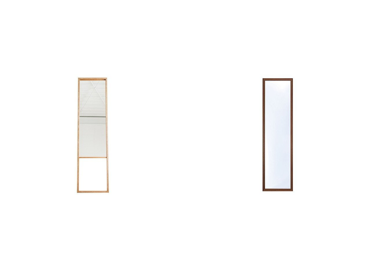 【FLYMEe vert/フライミー ヴェール】のウォールミラー m77314&【FLANGE plywood/フランジ プライウッド】のミラー 【FURNITURE】おすすめ!人気、インテリア雑貨・家具の通販 おすすめで人気の流行・トレンド、ファッションの通販商品 インテリア・家具・メンズファッション・キッズファッション・レディースファッション・服の通販 founy(ファニー) https://founy.com/ 送料無料 Free Shipping ウッド スタンド フレーム ローズ シンプル ホーム・キャンプ・アウトドア Home,Garden,Outdoor,Camping Gear 家具・インテリア Furniture ミラー・ドレッサー Mirror ミラー・鏡 ホーム・キャンプ・アウトドア Home,Garden,Outdoor,Camping Gear 家具・インテリア Furniture ミラー・ドレッサー Mirror ドレッサー  ID:crp329100000055505