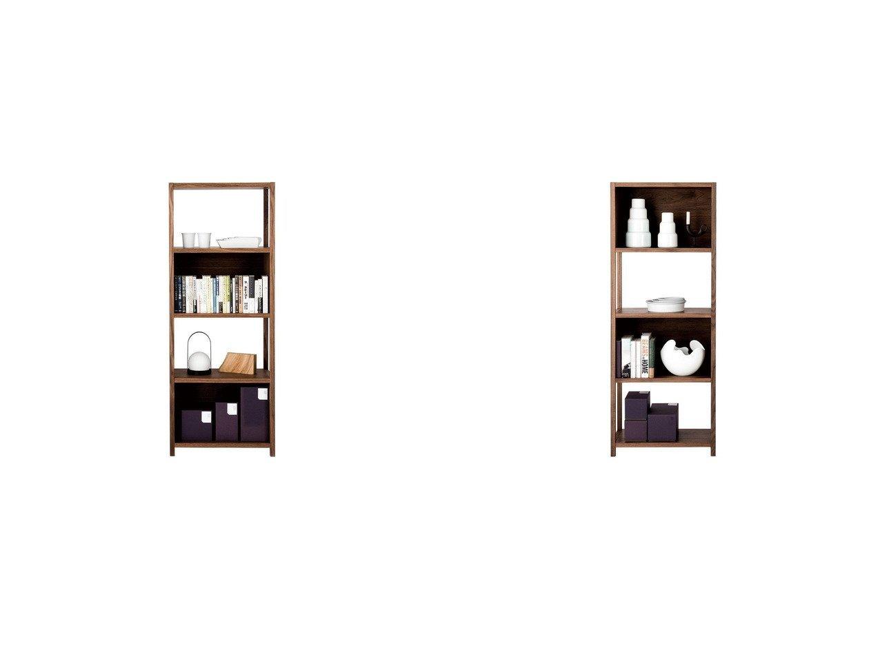 【FLYMEe vert/フライミー ヴェール】のシェルフ #103995&シェルフ #103996 【FURNITURE】おすすめ!人気、インテリア雑貨・家具の通販 おすすめで人気の流行・トレンド、ファッションの通販商品 インテリア・家具・メンズファッション・キッズファッション・レディースファッション・服の通販 founy(ファニー) https://founy.com/ ホーム・キャンプ・アウトドア Home,Garden,Outdoor,Camping Gear 家具・インテリア Furniture 収納家具・キャビネット Storage Furniture ラック・シェルフ  ID:crp329100000055525