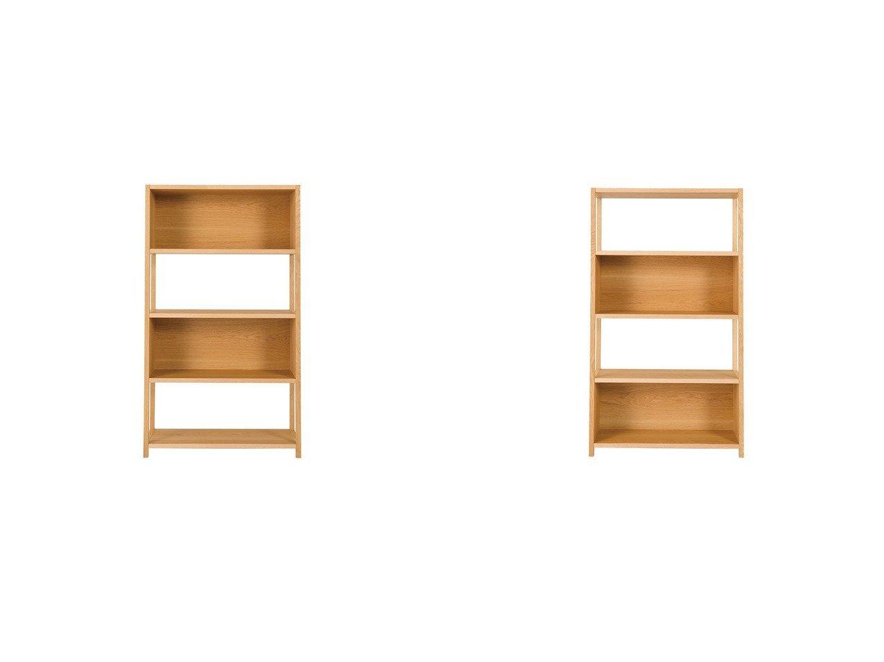 【FLYMEe vert/フライミー ヴェール】のシェルフ #103994&シェルフ #5399 【FURNITURE】おすすめ!人気、インテリア雑貨・家具の通販 おすすめで人気の流行・トレンド、ファッションの通販商品 インテリア・家具・メンズファッション・キッズファッション・レディースファッション・服の通販 founy(ファニー) https://founy.com/ ホーム・キャンプ・アウトドア Home,Garden,Outdoor,Camping Gear 家具・インテリア Furniture 収納家具・キャビネット Storage Furniture ラック・シェルフ  ID:crp329100000055526