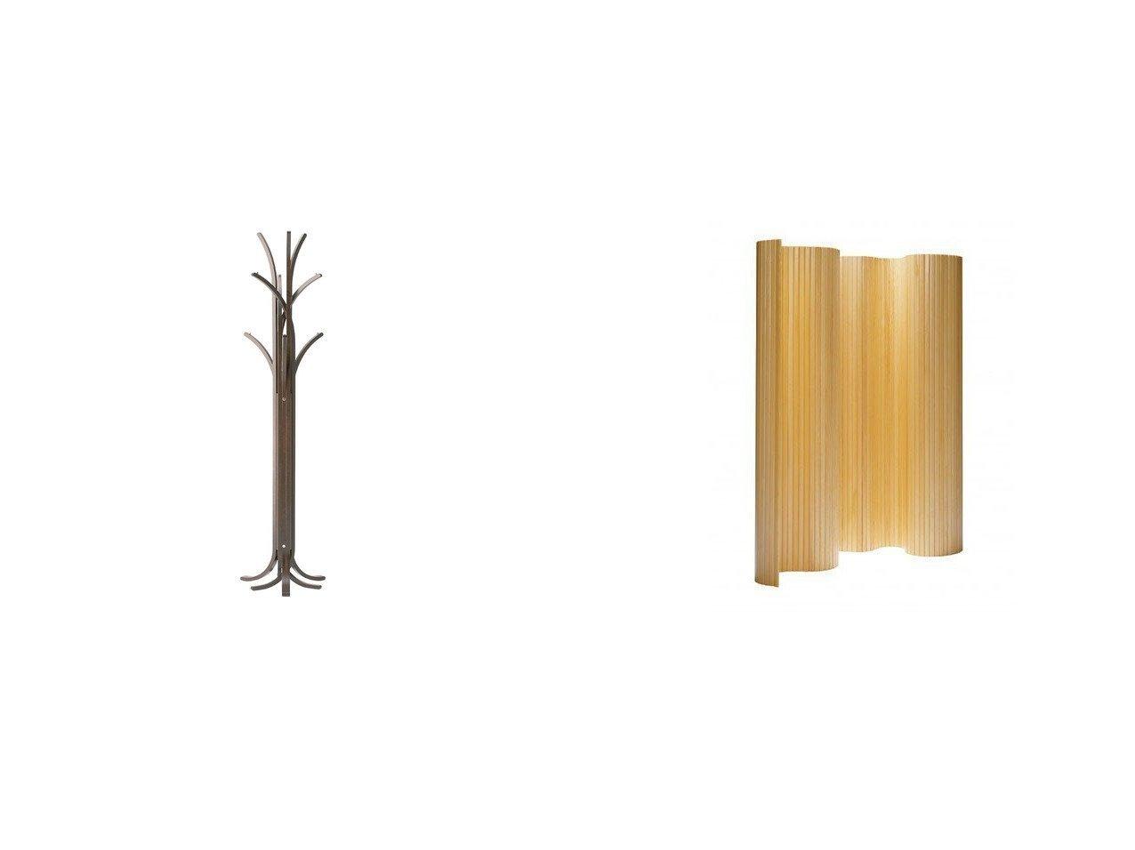 【artek/アルテック】のスクリーン 100&【Tendo Mokko/天童木工】のアルベロ コートハンガー 【FURNITURE】おすすめ!人気、インテリア雑貨・家具の通販 おすすめで人気の流行・トレンド、ファッションの通販商品 インテリア・家具・メンズファッション・キッズファッション・レディースファッション・服の通販 founy(ファニー) https://founy.com/ 送料無料 Free Shipping フォルム イタリア シンプル スカーフ フレーム 帽子 |ID:crp329100000055670