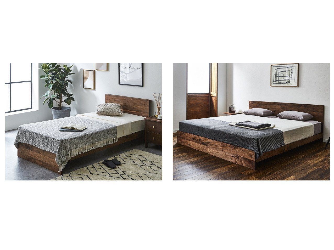 【FLYMEe vert/フライミー ヴェール】のベッドフレーム #108078&ベッドフレーム #108077 【FURNITURE】おすすめ!人気、インテリア雑貨・家具の通販 おすすめで人気の流行・トレンド、ファッションの通販商品 インテリア・家具・メンズファッション・キッズファッション・レディースファッション・服の通販 founy(ファニー) https://founy.com/ シンプル スマート ダブル フレーム ホーム・キャンプ・アウトドア Home,Garden,Outdoor,Camping Gear 家具・インテリア Furniture ベッド Bed シングルベッド ホーム・キャンプ・アウトドア Home,Garden,Outdoor,Camping Gear 家具・インテリア Furniture ベッド Bed セミダブルベッド ホーム・キャンプ・アウトドア Home,Garden,Outdoor,Camping Gear 家具・インテリア Furniture ベッド Bed ダブルベッド ホーム・キャンプ・アウトドア Home,Garden,Outdoor,Camping Gear 家具・インテリア Furniture ベッド Bed |ID:crp329100000055688