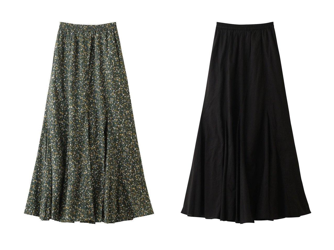 【allureville/アルアバイル】の【MARIHA】マーメイドスカート&【MARIHA】マーメイドスカート 【スカート】おすすめ!人気、トレンド・レディースファッションの通販 おすすめで人気の流行・トレンド、ファッションの通販商品 インテリア・家具・メンズファッション・キッズファッション・レディースファッション・服の通販 founy(ファニー) https://founy.com/ ファッション Fashion レディースファッション WOMEN スカート Skirt ロングスカート Long Skirt 2020年 2020 2020-2021秋冬・A/W AW・Autumn/Winter・FW・Fall-Winter/2020-2021 2021年 2021 2021-2022秋冬・A/W AW・Autumn/Winter・FW・Fall-Winter・2021-2022 A/W・秋冬 AW・Autumn/Winter・FW・Fall-Winter シアー プリント マーメイド ロング |ID:crp329100000056311
