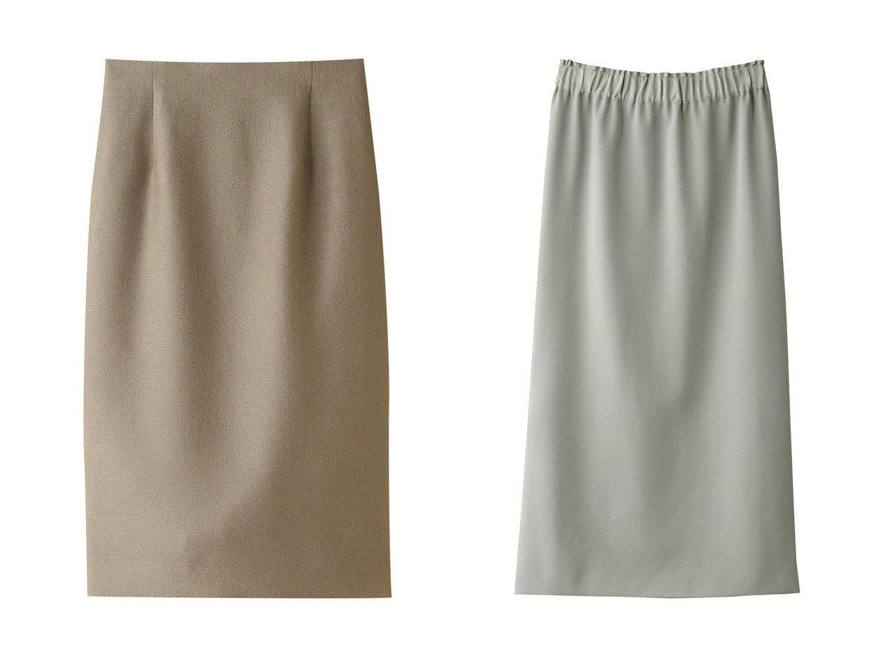 【ANAYI/アナイ】のスキューバジャージIラインスカート&バスケットストレッチタイトスカート 【スカート】おすすめ!人気、トレンド・レディースファッションの通販 おすすめで人気の流行・トレンド、ファッションの通販商品 インテリア・家具・メンズファッション・キッズファッション・レディースファッション・服の通販 founy(ファニー) https://founy.com/ ファッション Fashion レディースファッション WOMEN スカート Skirt ロングスカート Long Skirt シンプル スリット スリム バランス ベーシック 2020年 2020 2020-2021秋冬・A/W AW・Autumn/Winter・FW・Fall-Winter/2020-2021 2021年 2021 2021-2022秋冬・A/W AW・Autumn/Winter・FW・Fall-Winter・2021-2022 A/W・秋冬 AW・Autumn/Winter・FW・Fall-Winter おすすめ Recommend ジャケット ストレッチ セットアップ タイトスカート バスケット ロング |ID:crp329100000056319
