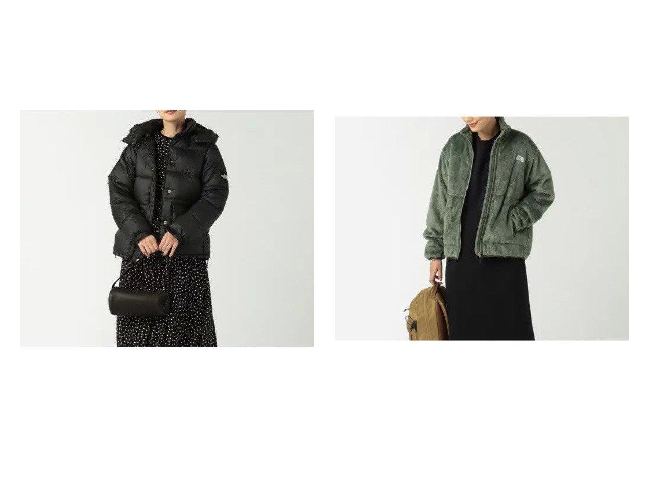【THE NORTH FACE/ザ ノース フェイス】のCamp Sierra Short&ZI MAgne Extreme Versa Loft Jacket 【アウター】おすすめ!人気、トレンド・レディースファッションの通販 おすすめで人気の流行・トレンド、ファッションの通販商品 インテリア・家具・メンズファッション・キッズファッション・レディースファッション・服の通販 founy(ファニー) https://founy.com/ ファッション Fashion レディースファッション WOMEN アウター Coat Outerwear コート Coats ジャケット Jackets アウトドア シルバー ジャケット ダウン フラップ フロント ボックス ポケット  ID:crp329100000056368