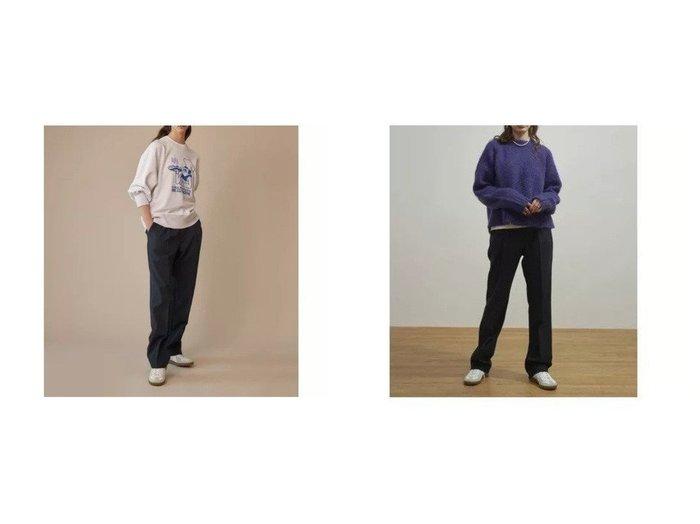 【Shinzone/シンゾーン】のPIZZA SWEAT&MOHAIR PO 【トップス・カットソー】おすすめ!人気、トレンド・レディースファッションの通販 おすすめ人気トレンドファッション通販アイテム インテリア・キッズ・メンズ・レディースファッション・服の通販 founy(ファニー) https://founy.com/ ファッション Fashion レディースファッション WOMEN トップス・カットソー Tops/Tshirt パーカ Sweats スウェット Sweat ニット Knit Tops タートルネック Turtleneck カラフル スウェット プリント 人気 定番 Standard 長袖 おすすめ Recommend セーター タートルネック モヘヤ |ID:crp329100000056774