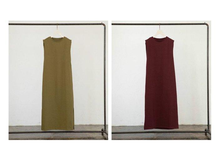 【marjour/マージュール】のレイトサマーワンピース LATE SUMMER ONEPIECE Pt.15% 【ワンピース・ドレス】おすすめ!人気、トレンド・レディースファッションの通販 おすすめ人気トレンドファッション通販アイテム 人気、トレンドファッション・服の通販 founy(ファニー) ファッション Fashion レディースファッション WOMEN ワンピース Dress 夏 Summer |ID:crp329100000058213