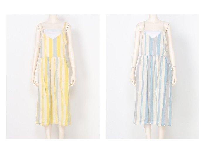 【studio CLIP/スタディオ クリップ】の21SSアレッタAP おすすめ!人気、トレンド・レディースファッションの通販 おすすめ人気トレンドファッション通販アイテム インテリア・キッズ・メンズ・レディースファッション・服の通販 founy(ファニー) https://founy.com/ 2021年 2021 2021春夏・S/S SS/Spring/Summer/2021 S/S・春夏 SS・Spring/Summer ホーム・キャンプ・アウトドア Home,Garden,Outdoor,Camping Gear キッチン・ダイニング Kitchen Dining キッチン収納 Kitchen  ID:crp329100000058473