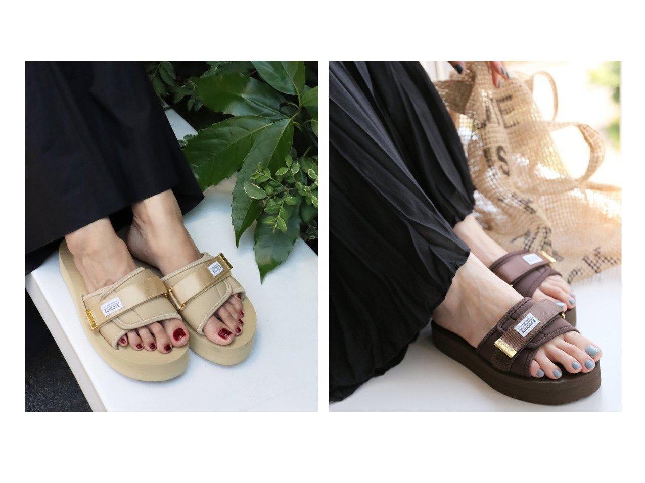 【JOURNAL STANDARD relume/ジャーナルスタンダード レリューム】の《WEB限定》【スイコック】 RELUME PARDI:別注サンダル 【シューズ・靴】おすすめ!人気、トレンド・レディースファッションの通販   おすすめで人気の流行・トレンド、ファッションの通販商品 インテリア・家具・メンズファッション・キッズファッション・レディースファッション・服の通販 founy(ファニー) https://founy.com/ ファッション Fashion レディースファッション WOMEN 厚底 サンダル シューズ 定番 Standard 人気 別注 メタル 2021年 2021 再入荷 Restock/Back in Stock/Re Arrival S/S・春夏 SS・Spring/Summer 2021春夏・S/S SS/Spring/Summer/2021 |ID:crp329100000058837
