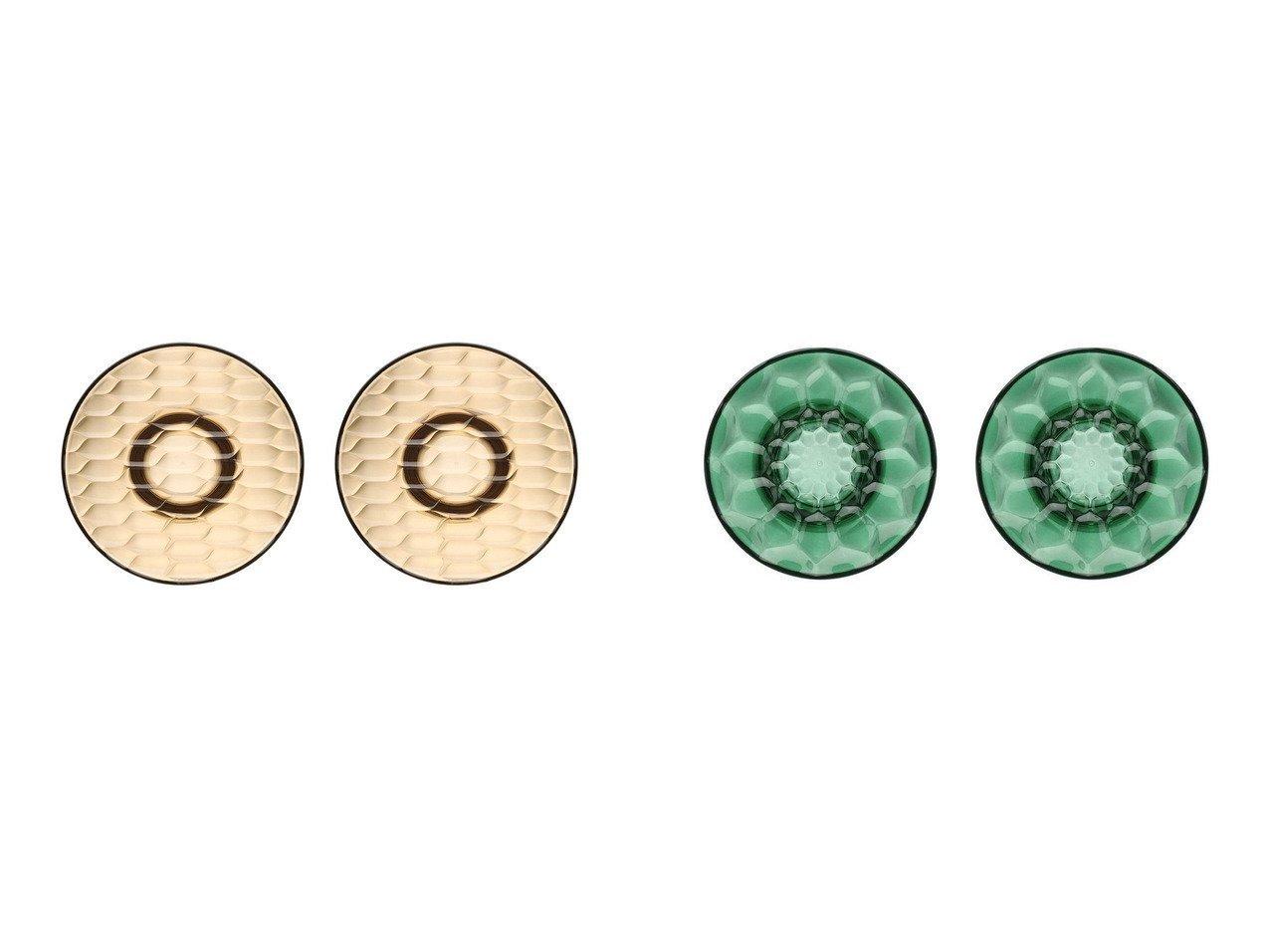 【Kartell/カルテル】のジェリーズ コートハンガー L 2個セット&ジェリーズ コートハンガー M 2個セット 【FURNITURE】おすすめ!人気、インテリア雑貨・家具の通販 おすすめで人気の流行・トレンド、ファッションの通販商品 インテリア・家具・メンズファッション・キッズファッション・レディースファッション・服の通販 founy(ファニー) https://founy.com/ 送料無料 Free Shipping |ID:crp329100000060076