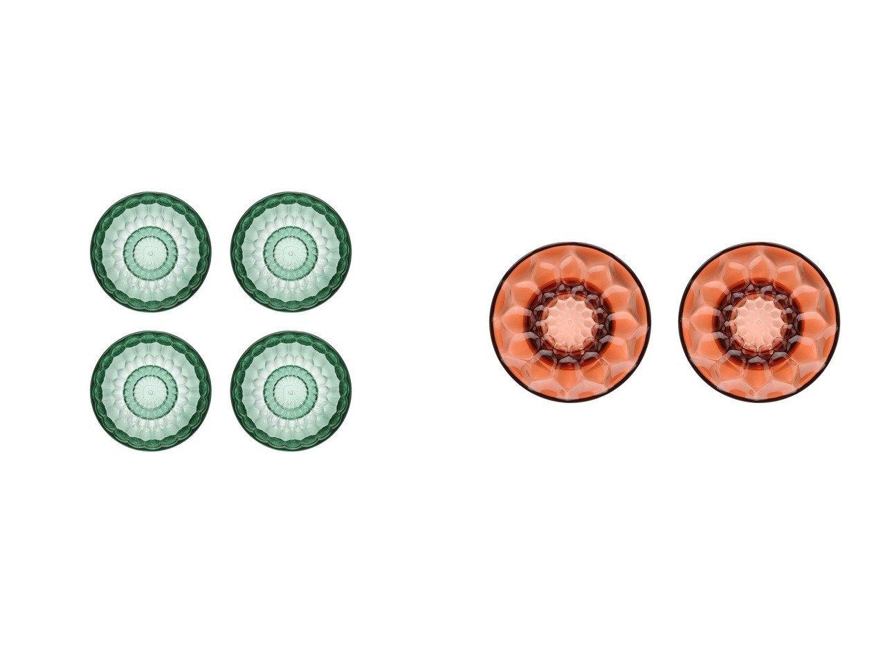 【Kartell/カルテル】のジェリーズ コートハンガー M 2個セット&ジェリーズ コートハンガー S 4個セット 【FURNITURE】おすすめ!人気、インテリア雑貨・家具の通販 おすすめで人気の流行・トレンド、ファッションの通販商品 インテリア・家具・メンズファッション・キッズファッション・レディースファッション・服の通販 founy(ファニー) https://founy.com/ 送料無料 Free Shipping |ID:crp329100000060077