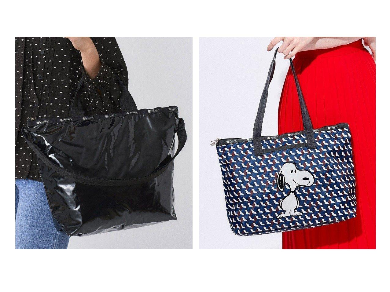 【LeSportsac/レスポートサック】の【雑誌掲載】ブラックパテントシル&【雑誌掲載】スヌーピージオメトリックトート おすすめ!人気、トレンド・レディースファッションの通販 おすすめで人気の流行・トレンド、ファッションの通販商品 インテリア・家具・メンズファッション・キッズファッション・レディースファッション・服の通販 founy(ファニー) https://founy.com/ 雑誌掲載アイテム Magazine Items ファッション雑誌 Fashion Magazines リー LEE マリソル Marisol ノンノ non-no ファッション Fashion レディースファッション WOMEN バッグ Bag アウトドア オケージョン シルバー 雑誌 8月号 プリント ポケット 無地 送料無料 Free Shipping 9月号 軽量 人気 ワンポイント おすすめ Recommend |ID:crp329100000060852