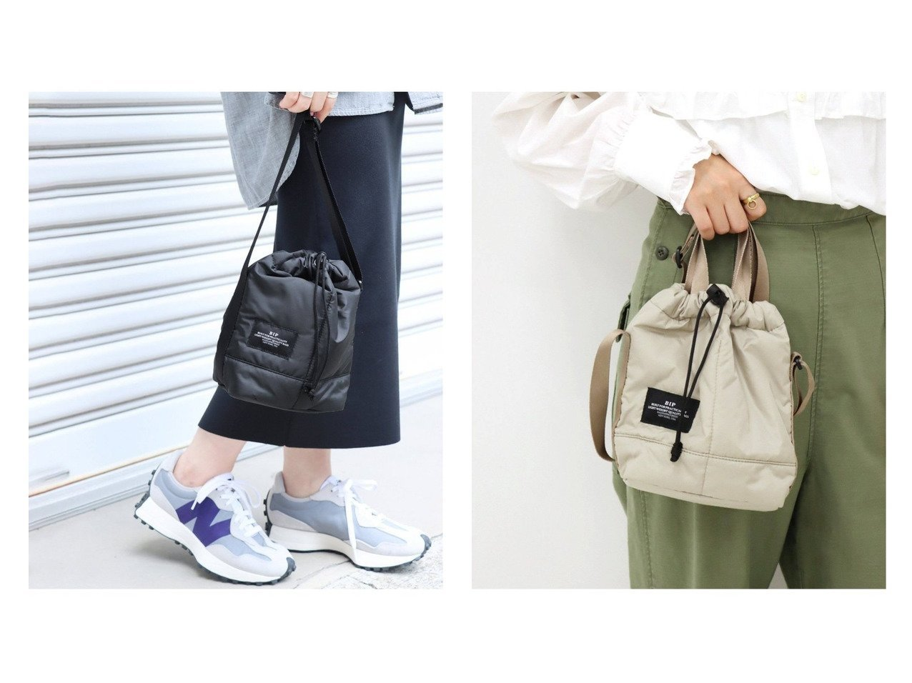 【JOURNAL STANDARD/ジャーナルスタンダード】の【BAGS IN PROGRESS】NEW BUCKETSHOULDER PADDED ショルダーバッグ 別注・限定・コラボなど、おすすめ!人気、トレンド・レディースファッションの通販 おすすめで人気の流行・トレンド、ファッションの通販商品 インテリア・家具・メンズファッション・キッズファッション・レディースファッション・服の通販 founy(ファニー) https://founy.com/ ファッション Fashion レディースファッション WOMEN バッグ Bag NEW・新作・新着・新入荷 New Arrivals 2021年 2021 2021-2022秋冬・A/W AW・Autumn/Winter・FW・Fall-Winter・2021-2022 A/W・秋冬 AW・Autumn/Winter・FW・Fall-Winter コンパクト シンプル トレンド モダン 別注  ID:crp329100000060940