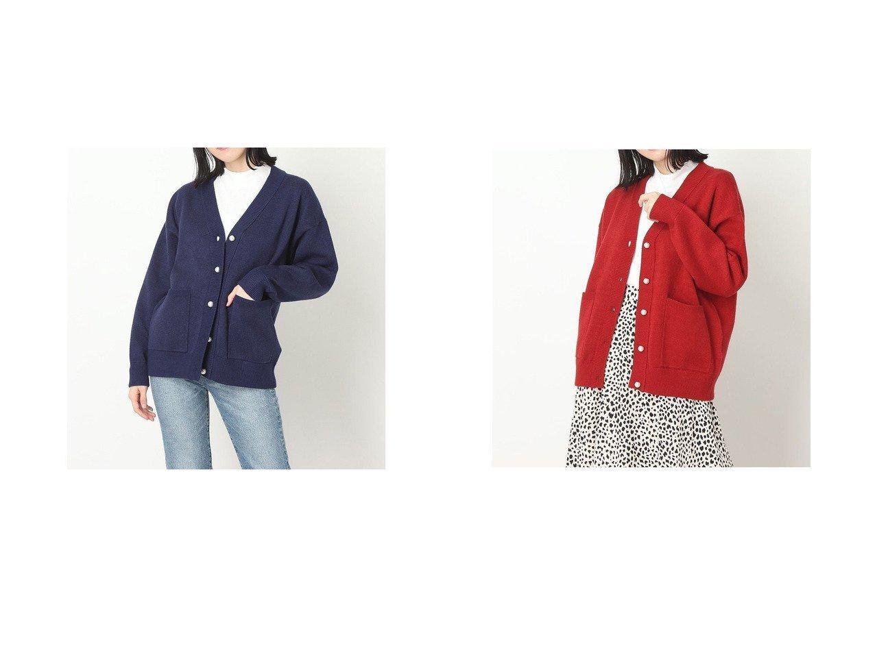 【nina mew/ニーナミュウ】のキティカーディガン おすすめ!人気、トレンド・レディースファッションの通販 おすすめで人気の流行・トレンド、ファッションの通販商品 インテリア・家具・メンズファッション・キッズファッション・レディースファッション・服の通販 founy(ファニー) https://founy.com/ ファッション Fashion レディースファッション WOMEN トップス・カットソー Tops/Tshirt カーディガン Cardigans 2021年 2021 2021春夏・S/S SS/Spring/Summer/2021 S/S・春夏 SS・Spring/Summer カーディガン シンプル プリント 夏 Summer 春 Spring |ID:crp329100000061112