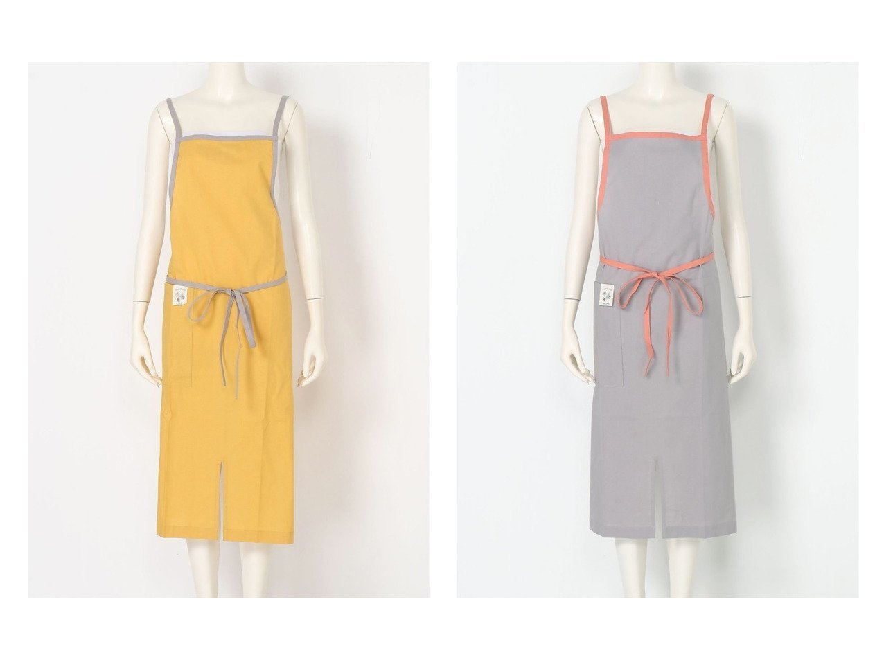 【studio CLIP/スタディオ クリップ】のクサキゾメ AP おすすめ!人気、トレンド・レディースファッションの通販 おすすめで人気の流行・トレンド、ファッションの通販商品 インテリア・家具・メンズファッション・キッズファッション・レディースファッション・服の通販 founy(ファニー) https://founy.com/ スリット ホーム・キャンプ・アウトドア Home,Garden,Outdoor,Camping Gear キッチン・ダイニング Kitchen Dining キッチン収納 Kitchen |ID:crp329100000061692