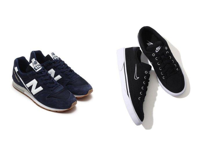 【new balance/ニューバランス】のNew Balance CM996CPV&【Juze/ジュゼ】の【NIKE】 RETRO GTS 97 【シューズ・靴】おすすめ!人気、トレンド・レディースファッションの通販 おすすめ人気トレンドファッション通販アイテム インテリア・キッズ・メンズ・レディースファッション・服の通販 founy(ファニー) https://founy.com/ ファッション Fashion レディースファッション WOMEN アイレット インソール キャンバス クラシック シューズ シンプル スタイリッシュ スニーカー スポーツ スリッポン フィット ヘリンボーン クッション ベーシック メッシュ 人気 |ID:crp329100000061750