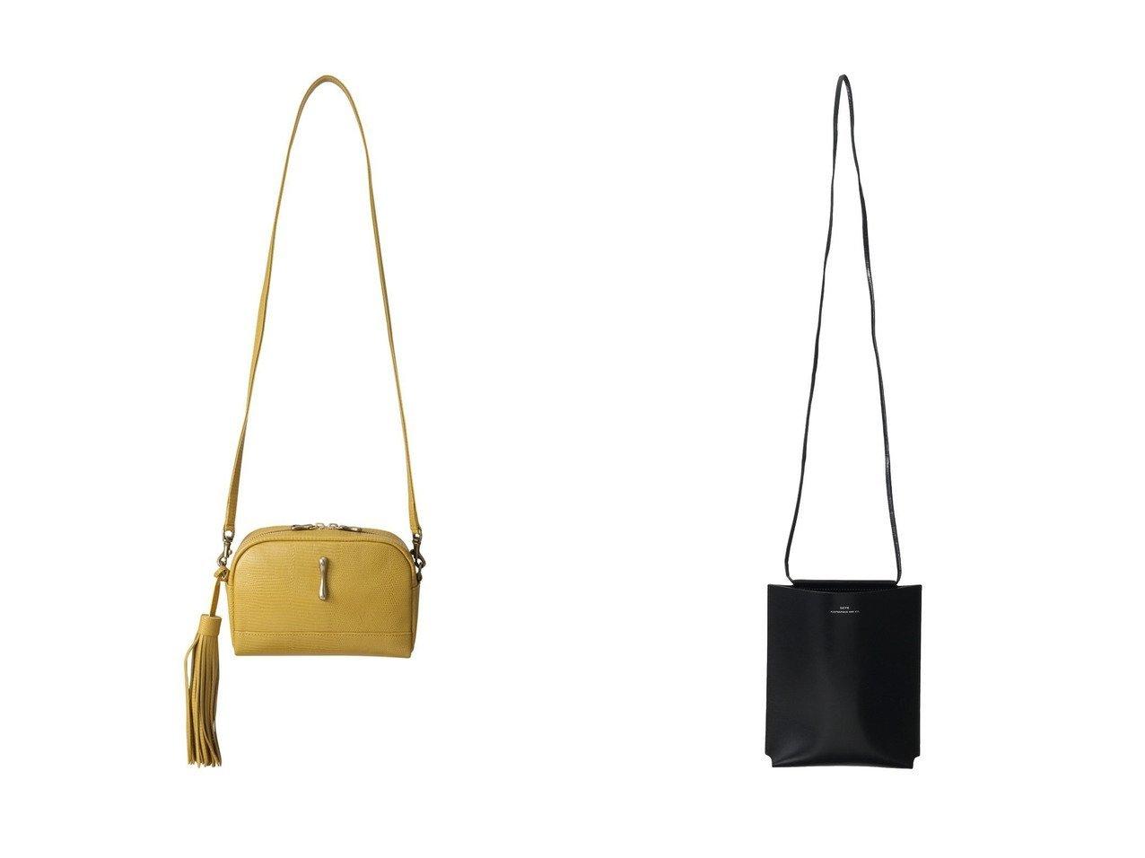 【allureville/アルアバイル】の【TOFF&LOADSTONE】レヴューリザード&【Scye SCYE BASICS/サイ サイベーシックス】の【UNISEX】ボックスカーフポシェットM 【バッグ・鞄】おすすめ!人気、トレンド・レディースファッションの通販 おすすめで人気の流行・トレンド、ファッションの通販商品 インテリア・家具・メンズファッション・キッズファッション・レディースファッション・服の通販 founy(ファニー) https://founy.com/ ファッション Fashion レディースファッション WOMEN 2020年 2020 2020-2021秋冬・A/W AW・Autumn/Winter・FW・Fall-Winter/2020-2021 2021年 2021 2021-2022秋冬・A/W AW・Autumn/Winter・FW・Fall-Winter・2021-2022 A/W・秋冬 AW・Autumn/Winter・FW・Fall-Winter フロント UNISEX コンパクト スマート ポケット ポシェット |ID:crp329100000061833