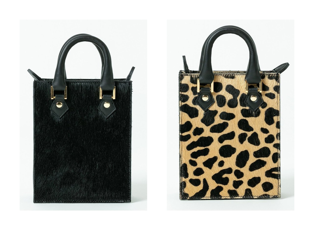 【allureville/アルアバイル】の【MARCO MASI per allureville】カウヘアーボックスミニショルダー 【バッグ・鞄】おすすめ!人気、トレンド・レディースファッションの通販 おすすめで人気の流行・トレンド、ファッションの通販商品 インテリア・家具・メンズファッション・キッズファッション・レディースファッション・服の通販 founy(ファニー) https://founy.com/ ファッション Fashion レディースファッション WOMEN 2020年 2020 2020-2021秋冬・A/W AW・Autumn/Winter・FW・Fall-Winter/2020-2021 2021年 2021 2021-2022秋冬・A/W AW・Autumn/Winter・FW・Fall-Winter・2021-2022 A/W・秋冬 AW・Autumn/Winter・FW・Fall-Winter コンパクト ショルダー シンプル スクエア スタイリッシュ フォルム |ID:crp329100000061834