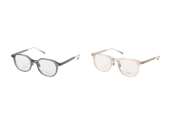 【blanc/ブラン】のB0032mt-PC 調光レンズサングラス&B0031mt-PC 調光レンズサングラス おすすめ!人気、トレンド・レディースファッションの通販 おすすめ人気トレンドファッション通販アイテム 人気、トレンドファッション・服の通販 founy(ファニー) ファッション Fashion レディースファッション WOMEN サングラス/メガネ Glasses 2020年 2020 2020-2021秋冬・A/W AW・Autumn/Winter・FW・Fall-Winter/2020-2021 2021年 2021 2021-2022秋冬・A/W AW・Autumn/Winter・FW・Fall-Winter・2021-2022 A/W・秋冬 AW・Autumn/Winter・FW・Fall-Winter サングラス フレーム 今季 サマー フォルム 夏 Summer |ID:crp329100000061845