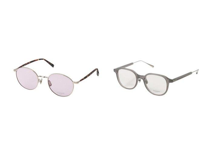 【blanc/ブラン】のB0032mt-PC 調光レンズサングラス&B0016-PC 調光レンズサングラス おすすめ!人気、トレンド・レディースファッションの通販 おすすめ人気トレンドファッション通販アイテム 人気、トレンドファッション・服の通販 founy(ファニー) ファッション Fashion レディースファッション WOMEN サングラス/メガネ Glasses 2020年 2020 2020-2021秋冬・A/W AW・Autumn/Winter・FW・Fall-Winter/2020-2021 2021年 2021 2021-2022秋冬・A/W AW・Autumn/Winter・FW・Fall-Winter・2021-2022 A/W・秋冬 AW・Autumn/Winter・FW・Fall-Winter サングラス フレーム 今季 サマー フォルム 夏 Summer |ID:crp329100000061846