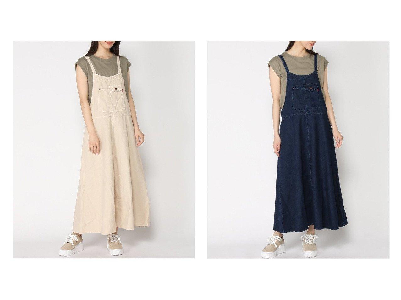 【ADPOSION/アドポーション】の【grn】バックツイル ジャンパースカート/GL733077Q おすすめ!人気、トレンド・レディースファッションの通販 おすすめで人気の流行・トレンド、ファッションの通販商品 インテリア・家具・メンズファッション・キッズファッション・レディースファッション・服の通販 founy(ファニー) https://founy.com/ ファッション Fashion レディースファッション WOMEN スカート Skirt バッグ Bag アニマル アンクル アンティーク インナー 春 Spring カットソー カーディガン 巾着 サングラス サンダル シューズ ショルダー スウェット スニーカー スポーツ タンク タートル チェック ツイル デニム トレンド ドレス 定番 Standard ノースリーブ パッチワーク パーカー |ID:crp329100000061965