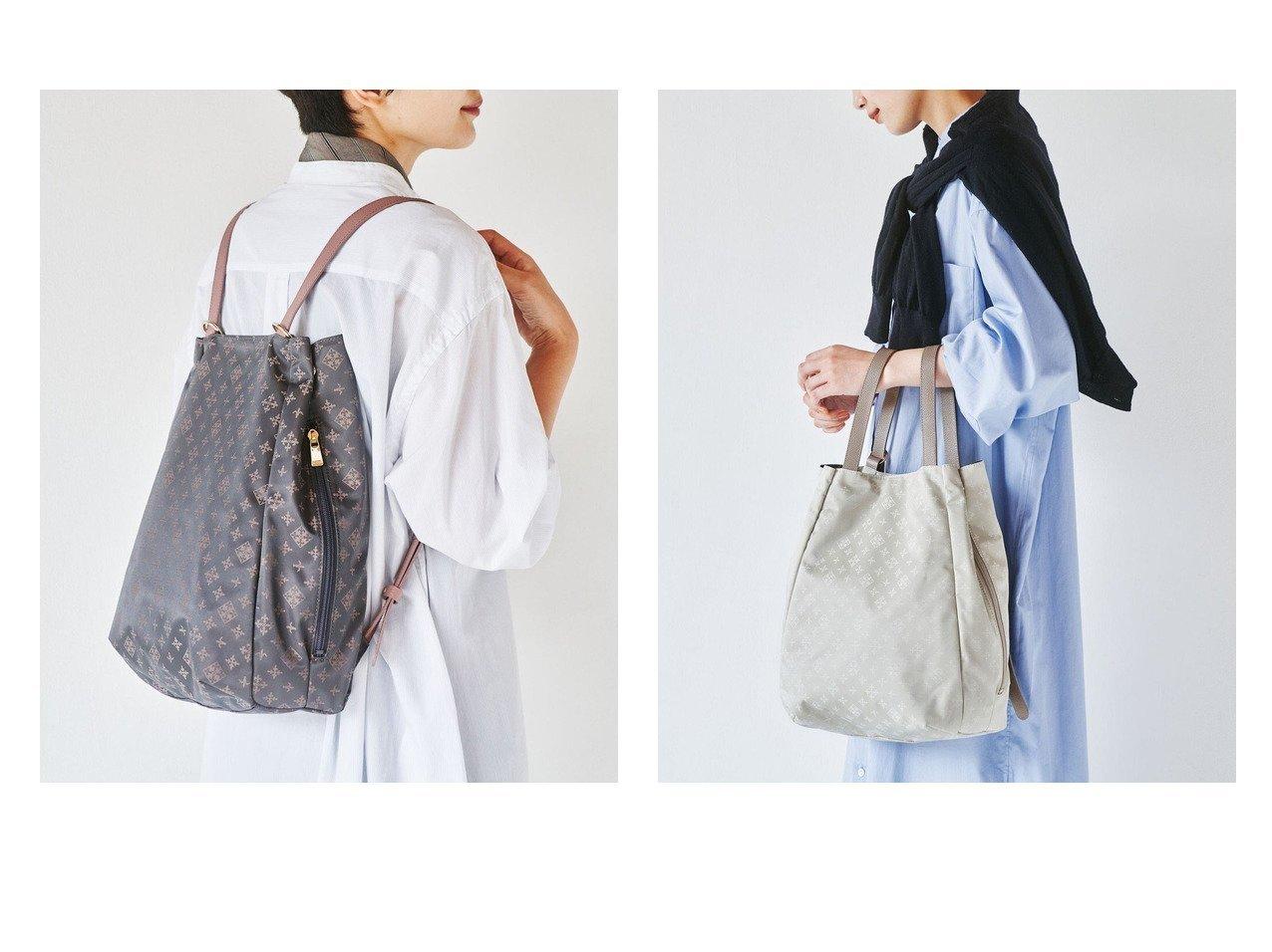 【russet/ラシット】のリュックサック(SA-212) おすすめ!人気、トレンド・レディースファッションの通販 おすすめで人気の流行・トレンド、ファッションの通販商品 インテリア・家具・メンズファッション・キッズファッション・レディースファッション・服の通販 founy(ファニー) https://founy.com/ ファッション Fashion レディースファッション WOMEN バッグ Bag フォルム ポケット リュック 送料無料 Free Shipping おすすめ Recommend 日本製 Made in Japan |ID:crp329100000062005