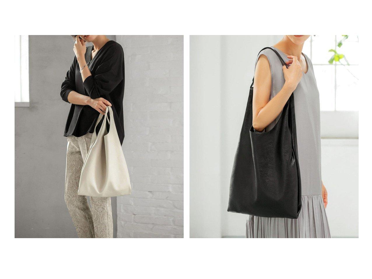 【STYLE DELI/スタイルデリ】の軽量トライアングル2WAYショルダーバッグ 【バッグ・鞄】おすすめ!人気、トレンド・レディースファッションの通販  おすすめで人気の流行・トレンド、ファッションの通販商品 インテリア・家具・メンズファッション・キッズファッション・レディースファッション・服の通販 founy(ファニー) https://founy.com/ ファッション Fashion レディースファッション WOMEN バッグ Bag クール シンプル トライアングル フォルム 軽量  ID:crp329100000062327