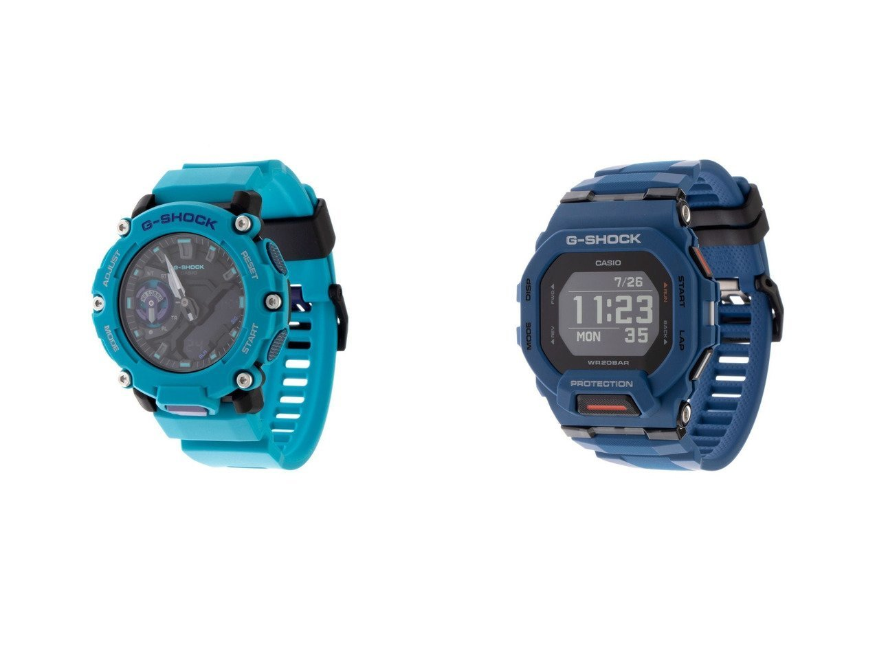 【G-SHOCK/G-ショック】のG-ジーショック 時計 GA-2200-2AJF&G-ジーショック 時計 GBD-200-2JF おすすめ!人気、トレンド・レディースファッションの通販 おすすめで人気の流行・トレンド、ファッションの通販商品 インテリア・家具・メンズファッション・キッズファッション・レディースファッション・服の通販 founy(ファニー) https://founy.com/ ファッション Fashion レディースファッション WOMEN 春 Spring ガラス 切替 軽量 スタンダード スリム ダブル 時計 2021年 2021 S/S・春夏 SS・Spring/Summer 2021春夏・S/S SS/Spring/Summer/2021 夏 Summer |ID:crp329100000062477