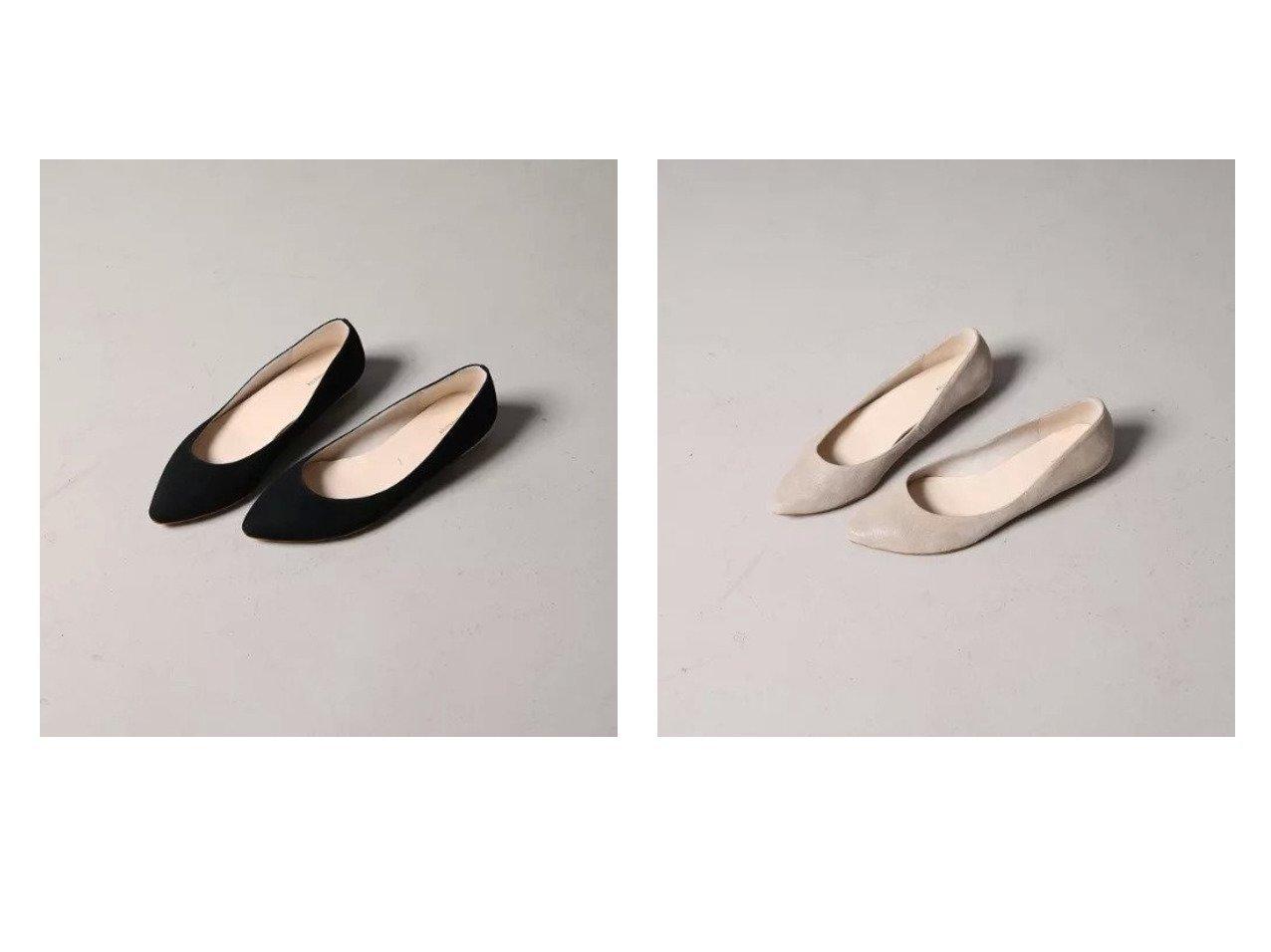 【Au BANNISTER/オゥ バニスター】の【累計1万足突破!】ボロネーゼカッターパンプス 【シューズ・靴】おすすめ!人気、トレンド・レディースファッションの通販 おすすめで人気の流行・トレンド、ファッションの通販商品 インテリア・家具・メンズファッション・キッズファッション・レディースファッション・服の通販 founy(ファニー) https://founy.com/ ファッション Fashion レディースファッション WOMEN コレクション 今季 シューズ 定番 Standard 人気 フラット ベーシック  ID:crp329100000062643