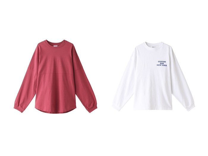 【Shinzone/シンゾーン】のMILITARY BACK PRINT Tシャツ&CUSTOM BOB Tシャツ 【トップス・カットソー】おすすめ!人気、トレンド・レディースファッションの通販  おすすめ人気トレンドファッション通販アイテム インテリア・キッズ・メンズ・レディースファッション・服の通販 founy(ファニー) https://founy.com/ ファッション Fashion レディースファッション WOMEN トップス・カットソー Tops/Tshirt シャツ/ブラウス Shirts/Blouses ロング / Tシャツ T-Shirts カットソー Cut and Sewn 2020年 2020 2020-2021秋冬・A/W AW・Autumn/Winter・FW・Fall-Winter/2020-2021 2021年 2021 2021-2022秋冬・A/W AW・Autumn/Winter・FW・Fall-Winter・2021-2022 A/W・秋冬 AW・Autumn/Winter・FW・Fall-Winter シンプル スリーブ デニム トレンド フレア フロント プリント ロング ワイド フォルム |ID:crp329100000063018