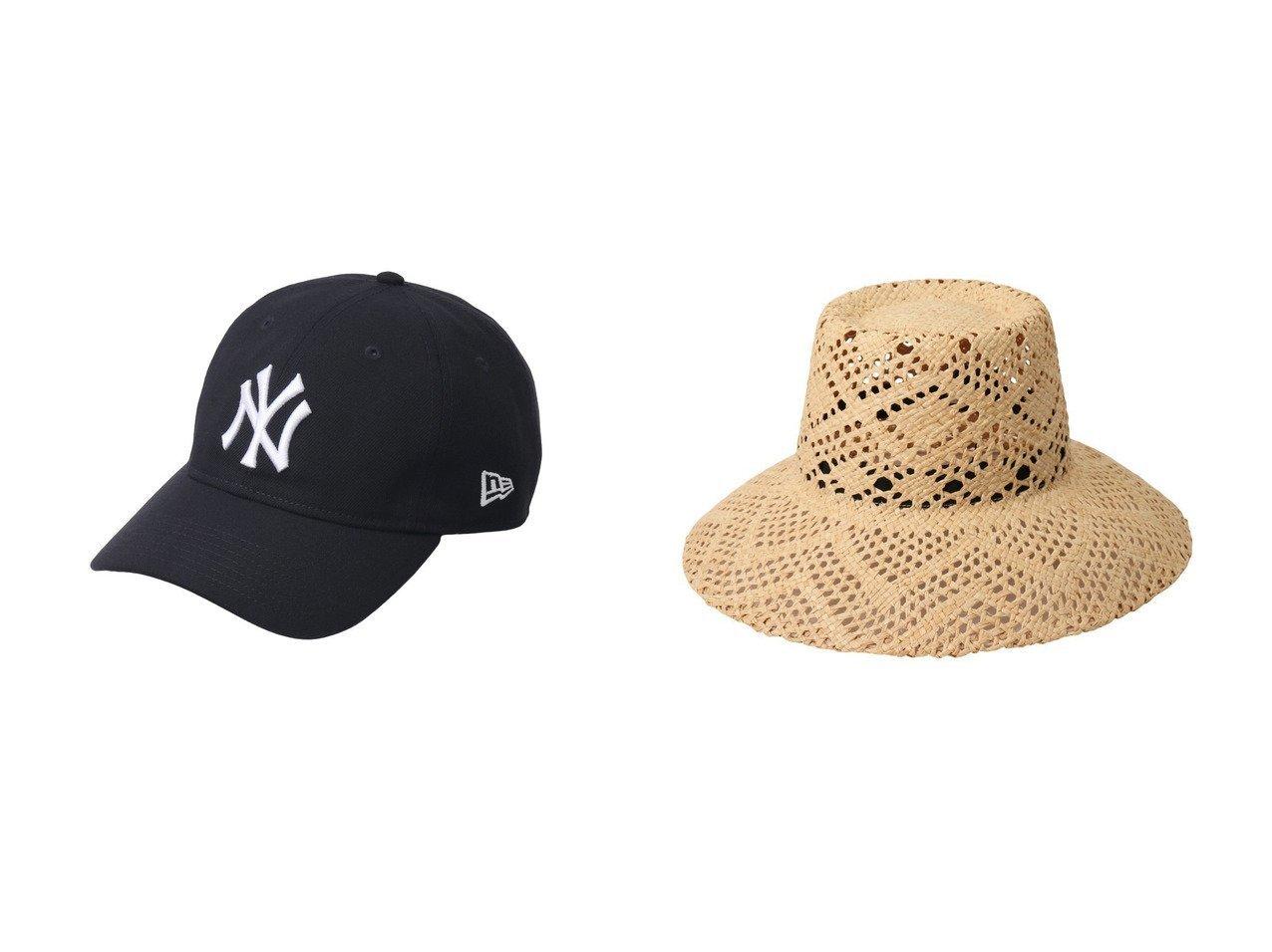 【MAISON SPECIAL/メゾンスペシャル】の【La Maison de Lyllis】VAUCHO&【Shinzone/シンゾーン】のYankeesキャップ おすすめ!人気、トレンド・レディースファッションの通販  おすすめで人気の流行・トレンド、ファッションの通販商品 インテリア・家具・メンズファッション・キッズファッション・レディースファッション・服の通販 founy(ファニー) https://founy.com/ ファッション Fashion レディースファッション WOMEN 帽子 Hats 2020年 2020 2020-2021秋冬・A/W AW・Autumn/Winter・FW・Fall-Winter/2020-2021 2021年 2021 2021-2022秋冬・A/W AW・Autumn/Winter・FW・Fall-Winter・2021-2022 A/W・秋冬 AW・Autumn/Winter・FW・Fall-Winter キャップ シンプル フェミニン フォルム 帽子  ID:crp329100000063094