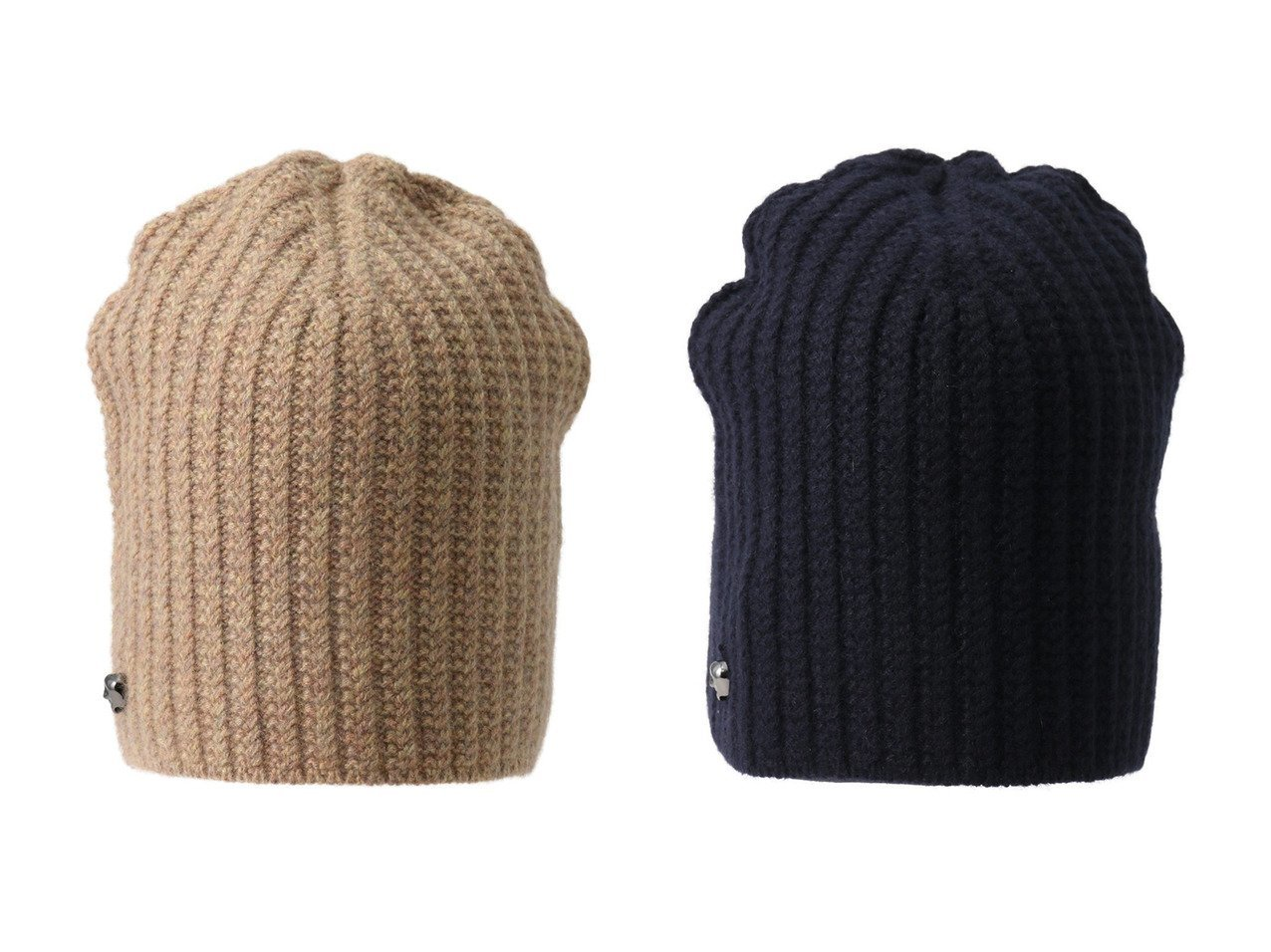 【ZADIG & VOLTAIRE/ザディグ エ ヴォルテール】のCAID C 帽子 おすすめ!人気、トレンド・レディースファッションの通販  おすすめで人気の流行・トレンド、ファッションの通販商品 インテリア・家具・メンズファッション・キッズファッション・レディースファッション・服の通販 founy(ファニー) https://founy.com/ ファッション Fashion レディースファッション WOMEN 帽子 Hats 2020年 2020 2020-2021秋冬・A/W AW・Autumn/Winter・FW・Fall-Winter/2020-2021 2021年 2021 2021-2022秋冬・A/W AW・Autumn/Winter・FW・Fall-Winter・2021-2022 A/W・秋冬 AW・Autumn/Winter・FW・Fall-Winter カシミヤ シンプル モチーフ 帽子  ID:crp329100000063095